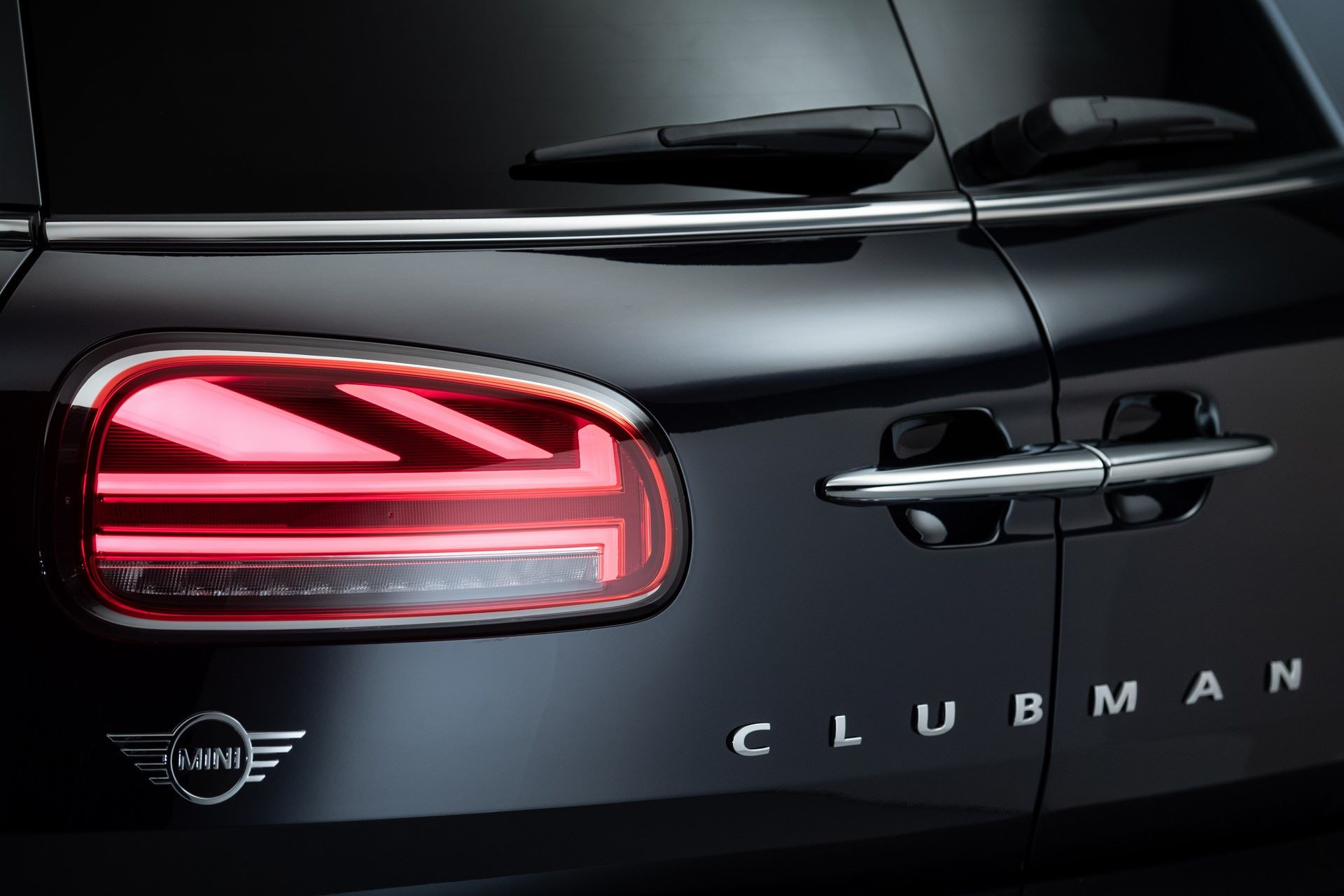 MINI-Clubman-facelift-2019-85