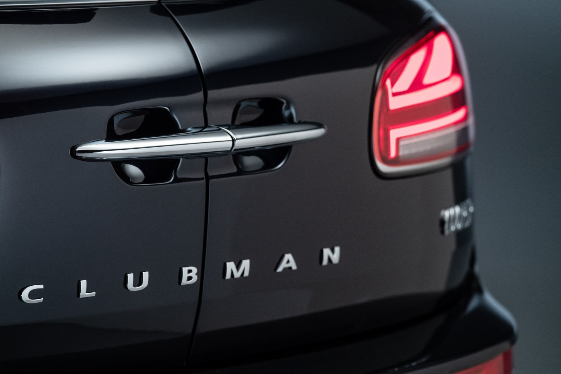 MINI-Clubman-facelift-2019-86