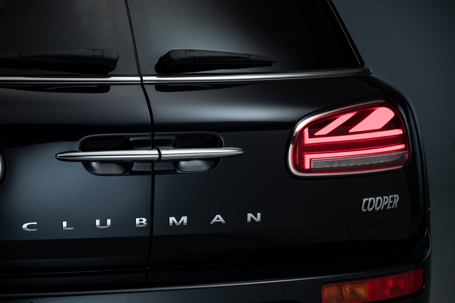 MINI-Clubman-facelift-2019-89