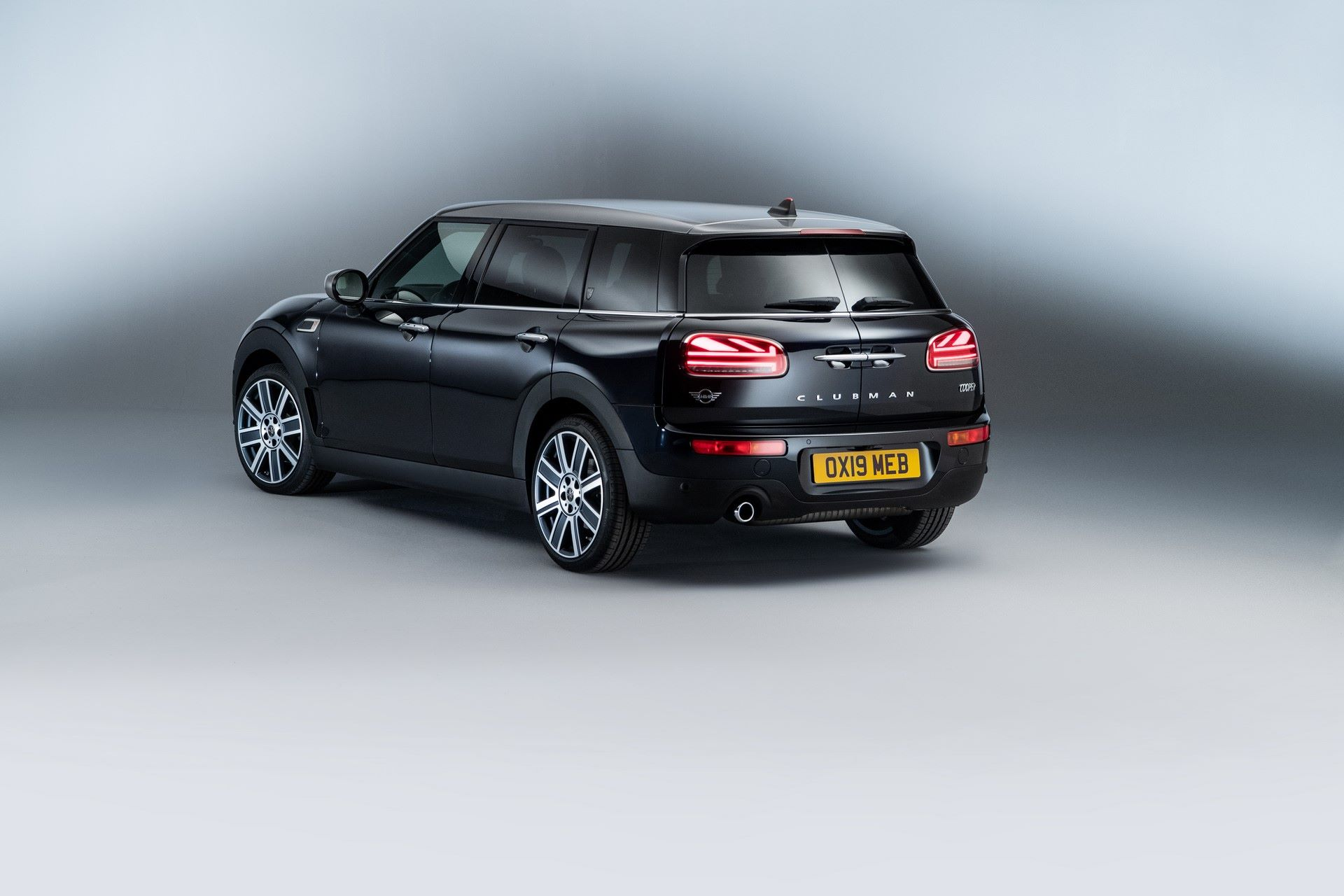 MINI-Clubman-facelift-2019-92