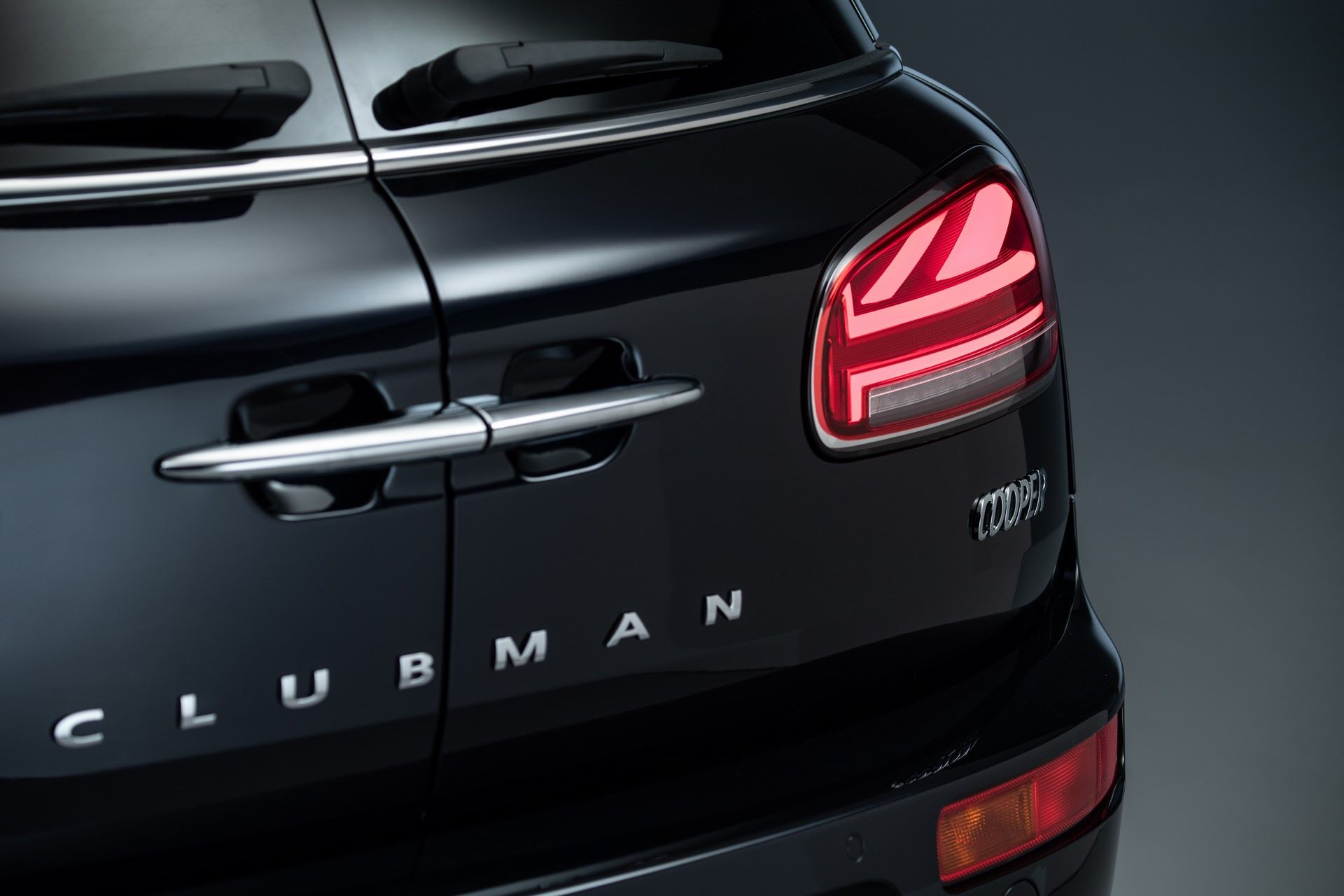 MINI-Clubman-facelift-2019-94
