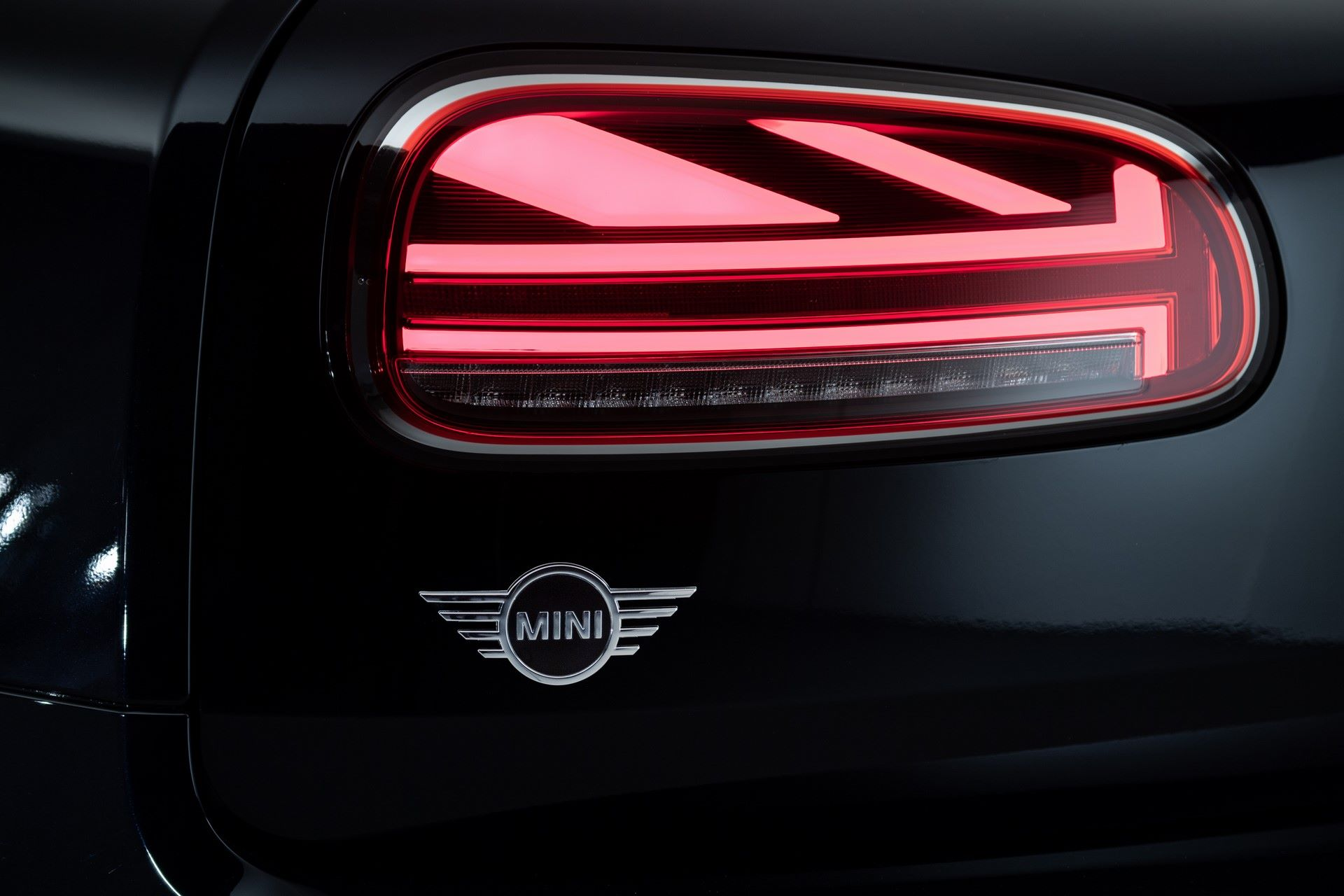 MINI-Clubman-facelift-2019-95