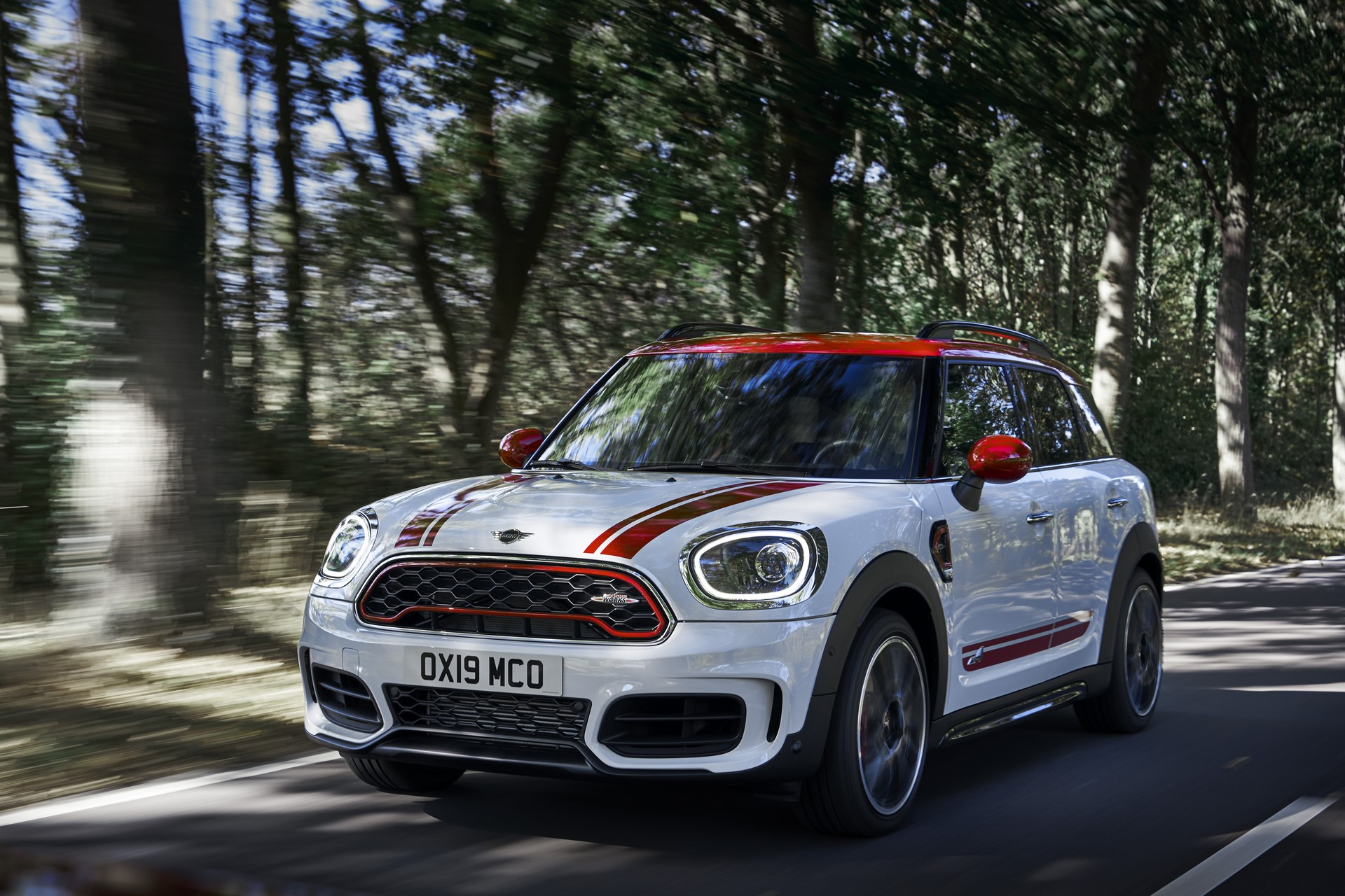 Mini-Clubman-JCW-and-Countryman-1