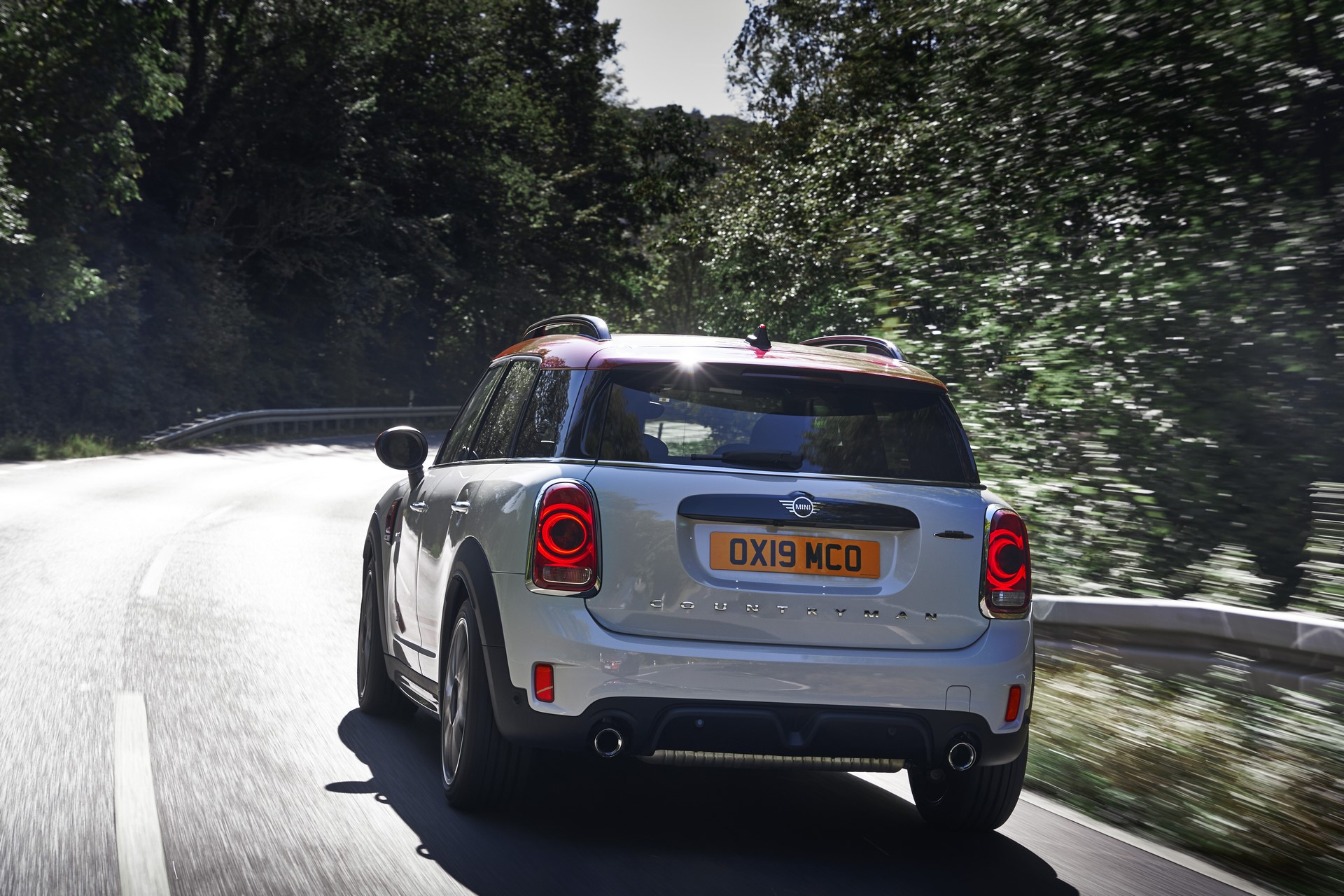 Mini-Clubman-JCW-and-Countryman-10