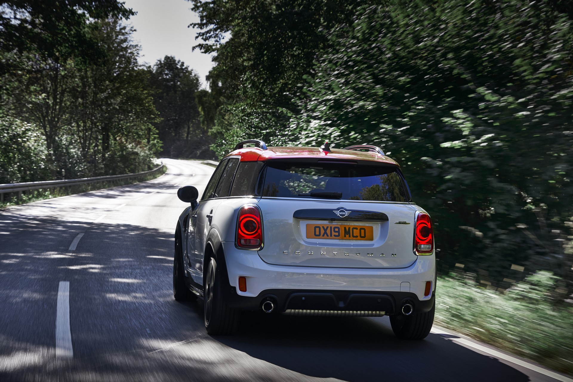 Mini-Clubman-JCW-and-Countryman-11