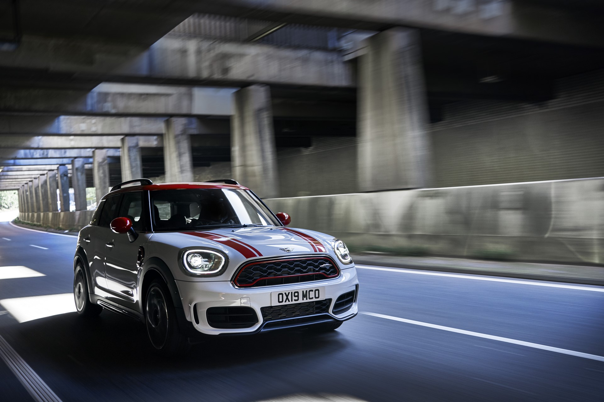 Mini-Clubman-JCW-and-Countryman-12