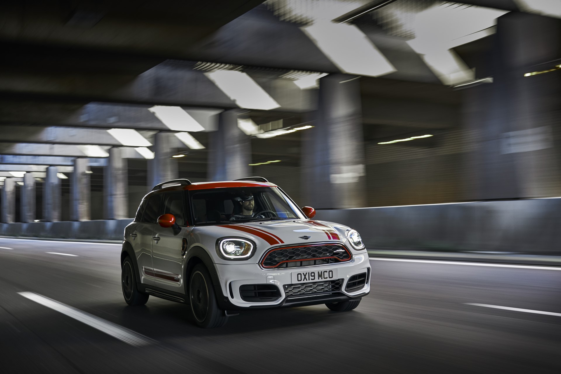 Mini-Clubman-JCW-and-Countryman-13