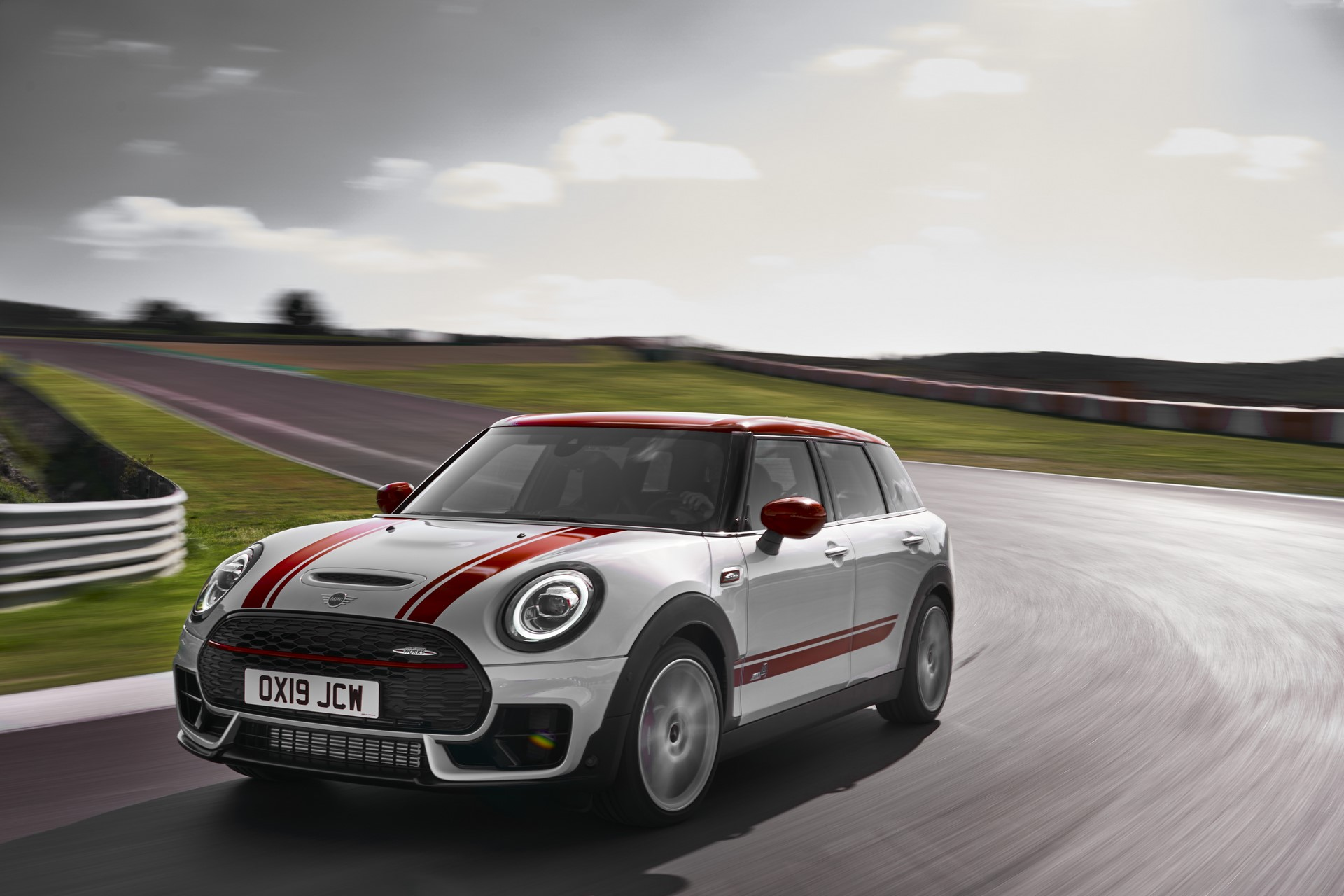 Mini-Clubman-JCW-and-Countryman-14