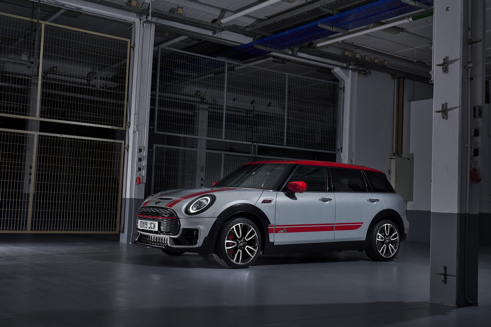 Mini-Clubman-JCW-and-Countryman-17