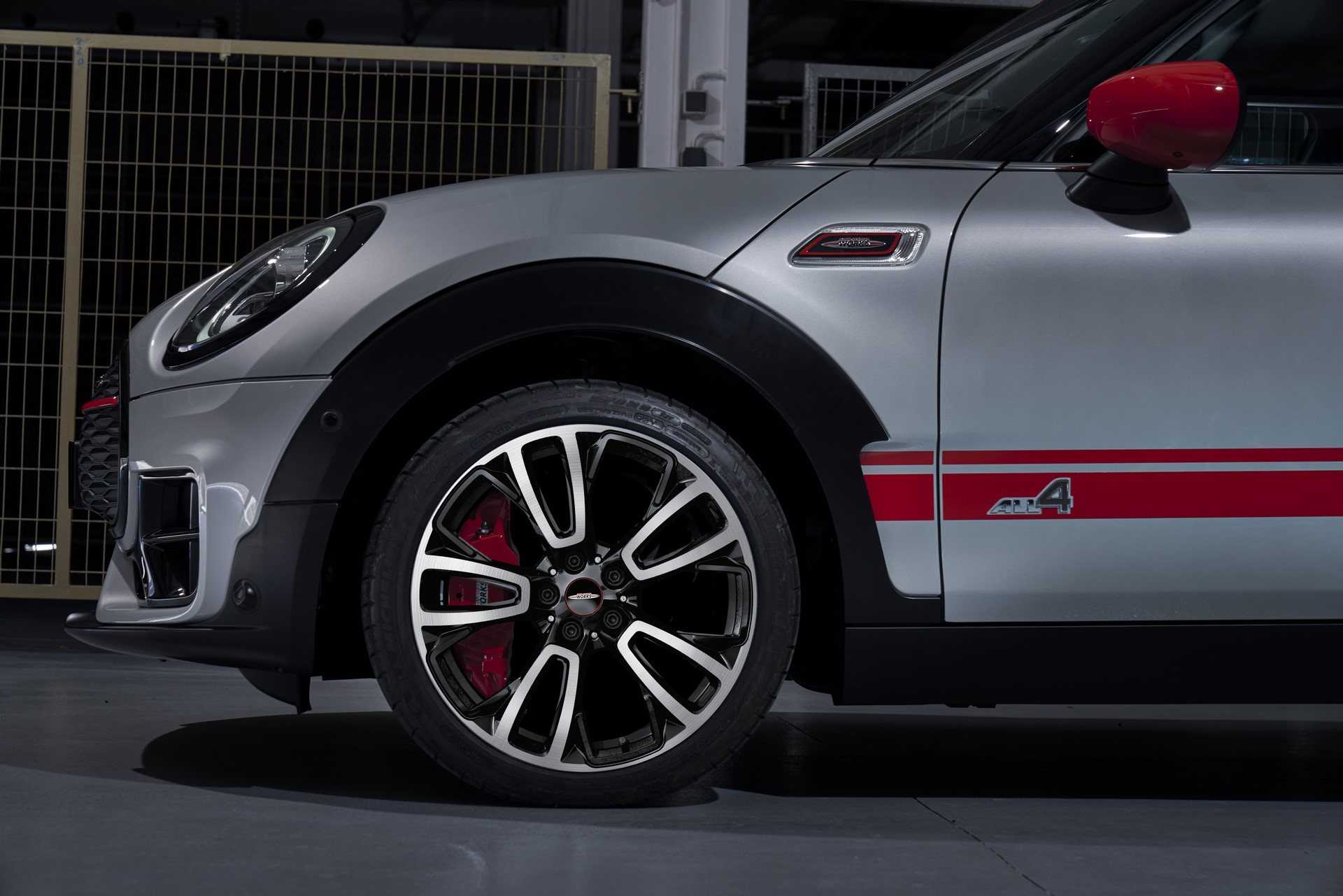 Mini-Clubman-JCW-and-Countryman-18