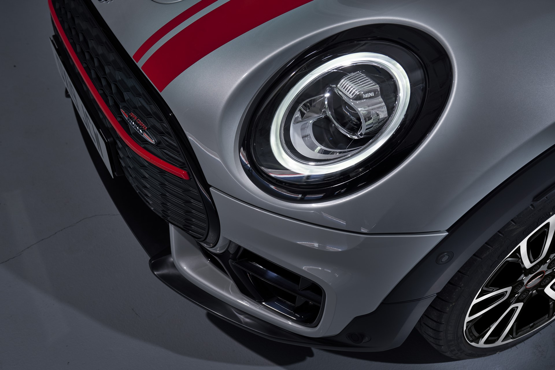 Mini-Clubman-JCW-and-Countryman-19