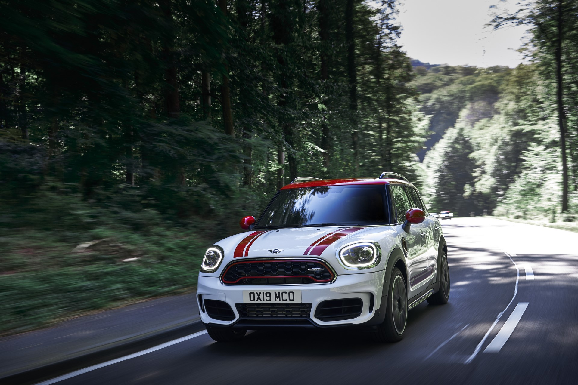 Mini-Clubman-JCW-and-Countryman-2