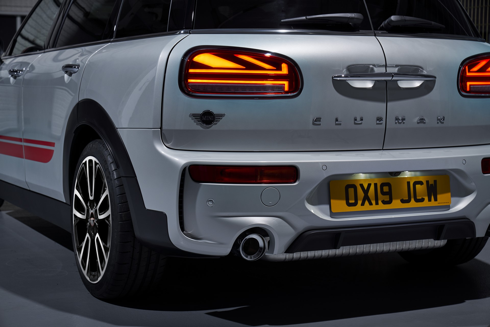 Mini-Clubman-JCW-and-Countryman-21
