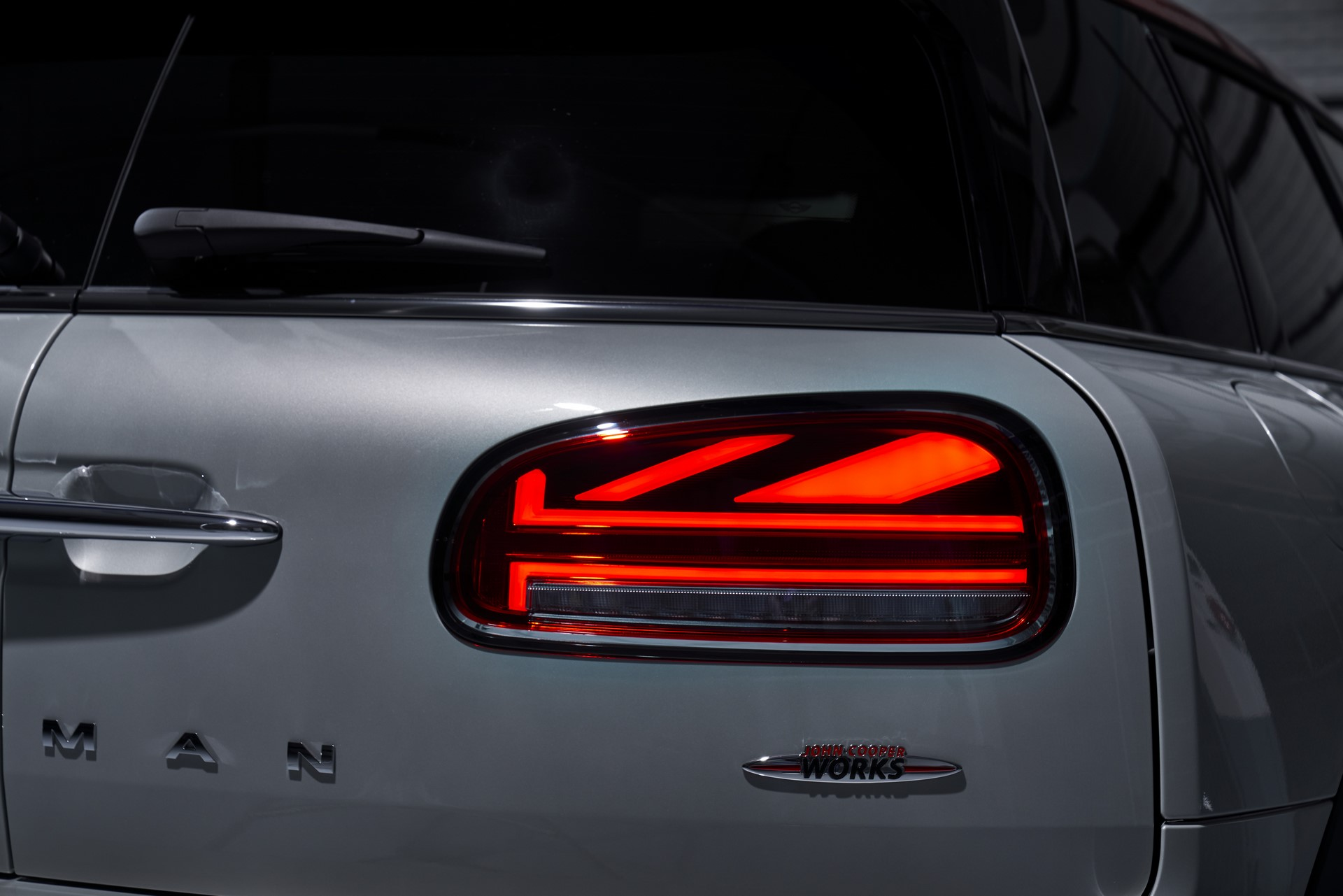 Mini-Clubman-JCW-and-Countryman-22