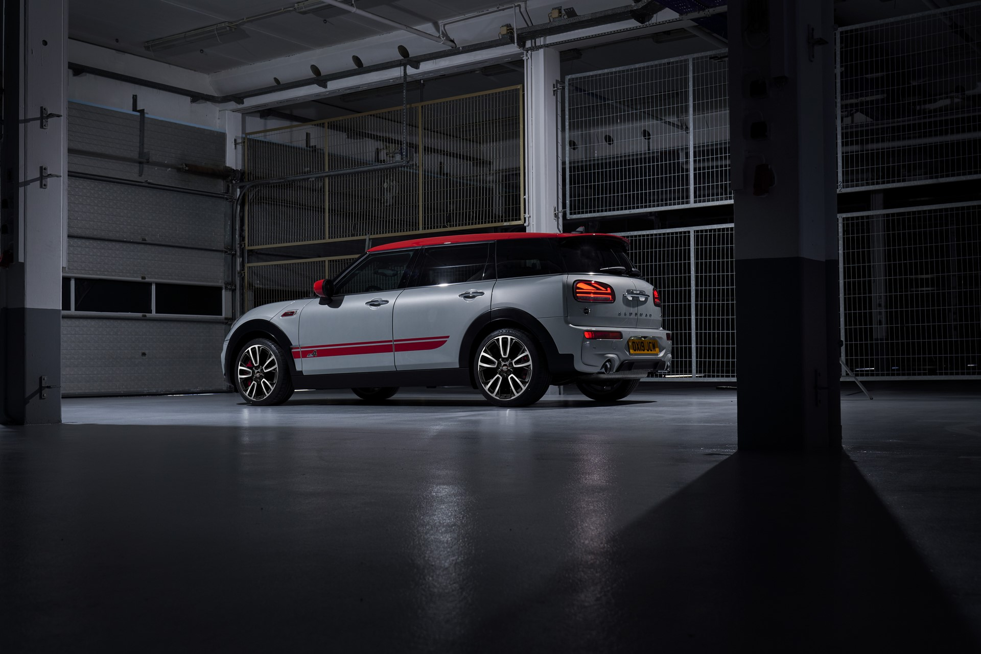 Mini-Clubman-JCW-and-Countryman-23