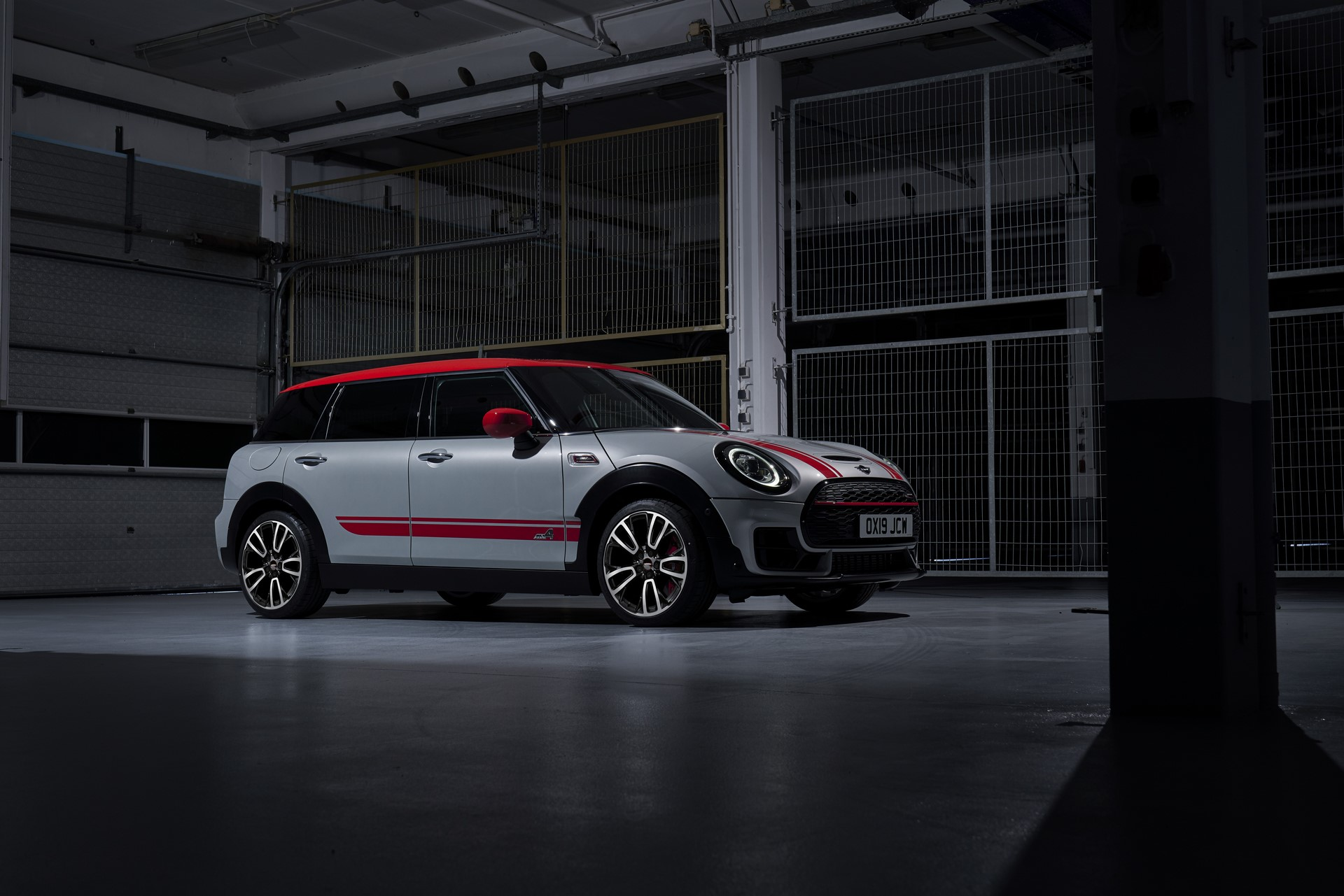 Mini-Clubman-JCW-and-Countryman-24