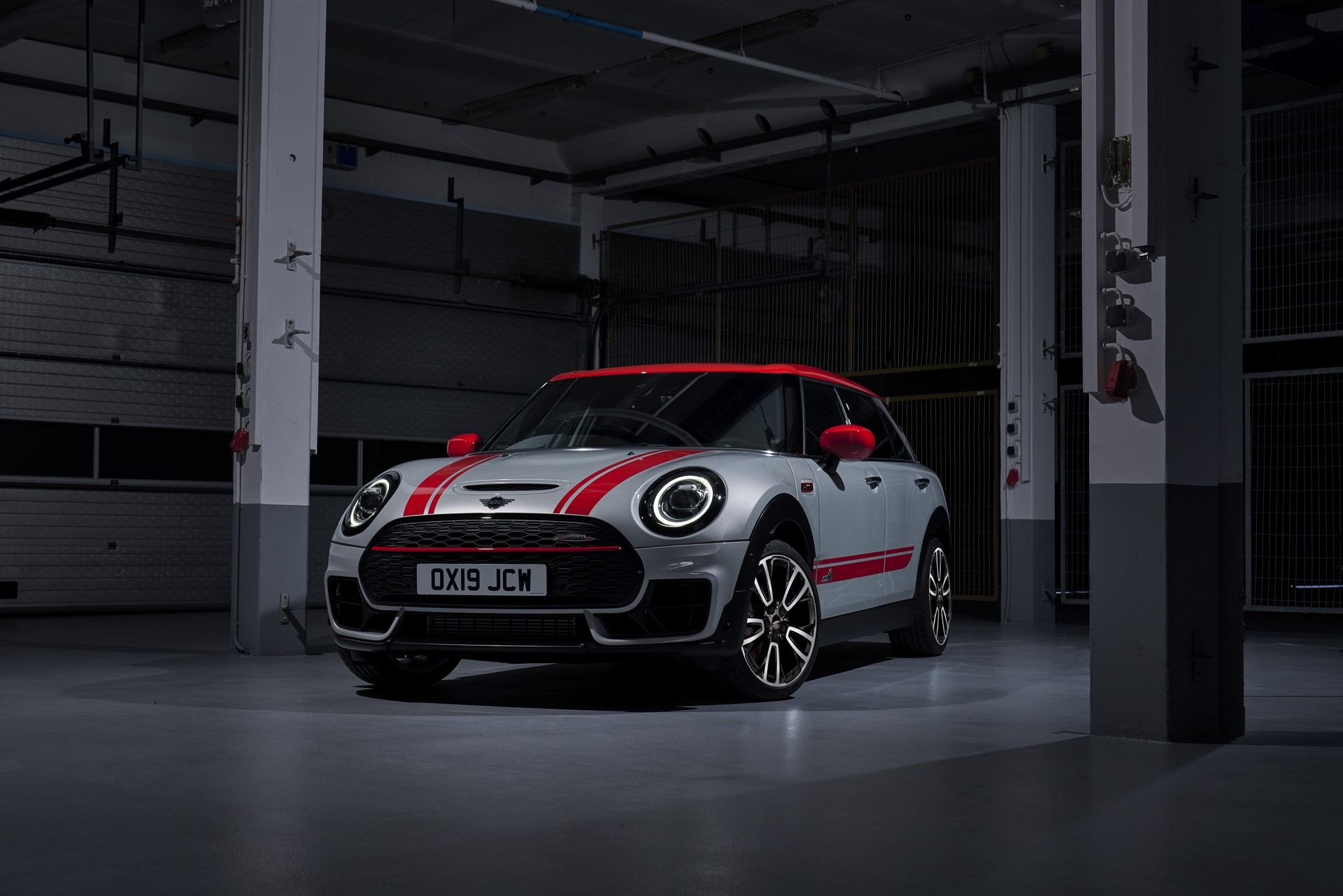 Mini-Clubman-JCW-and-Countryman-25
