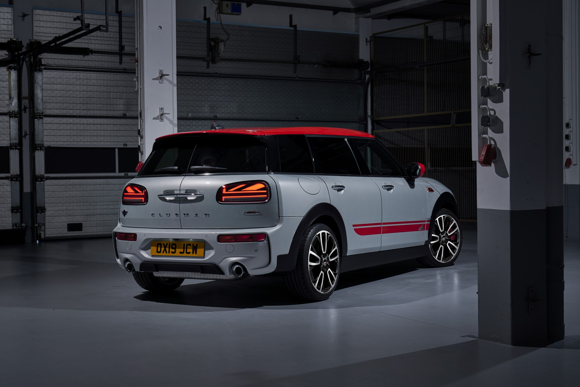 Mini-Clubman-JCW-and-Countryman-26