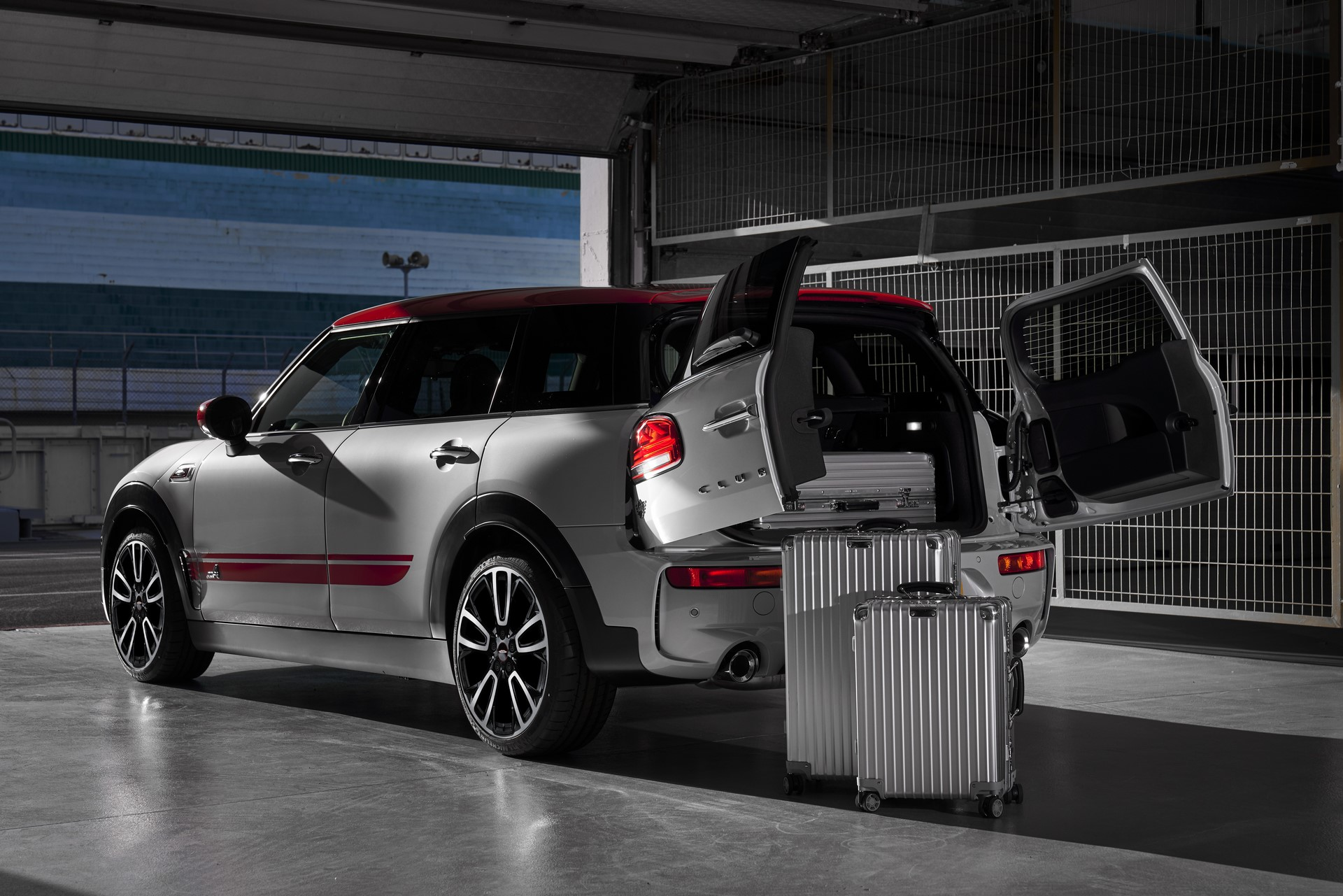 Mini-Clubman-JCW-and-Countryman-32