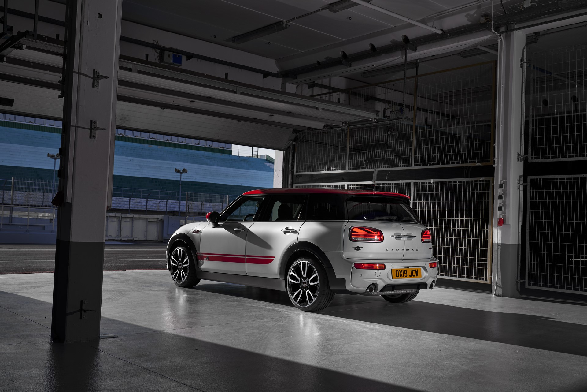Mini-Clubman-JCW-and-Countryman-34
