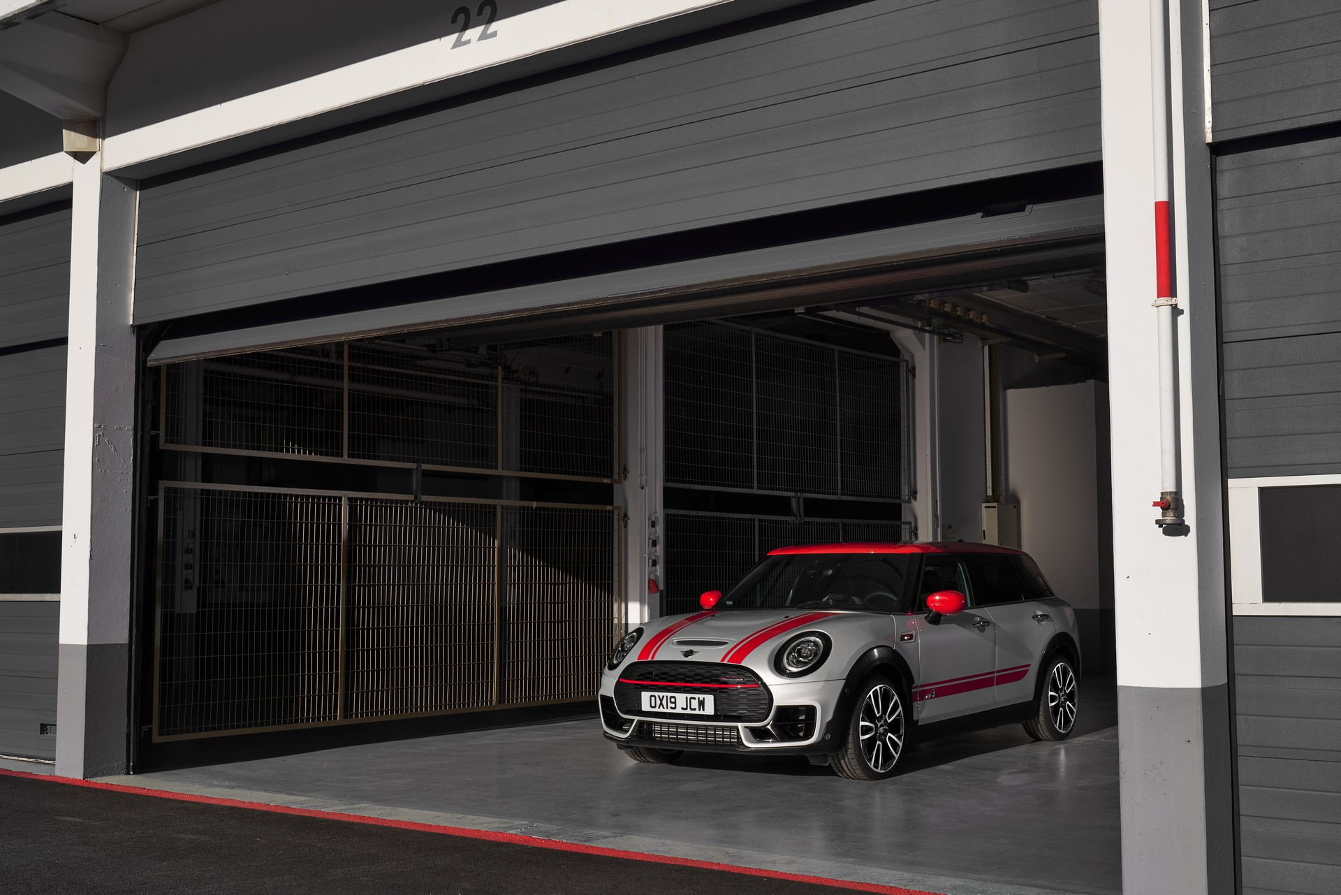 Mini-Clubman-JCW-and-Countryman-35