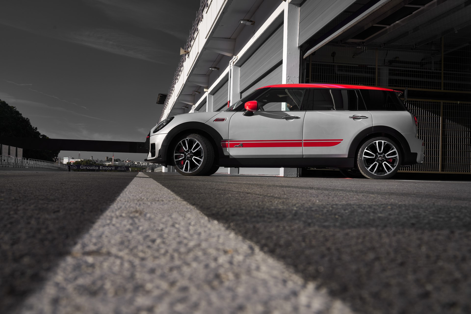 Mini-Clubman-JCW-and-Countryman-37
