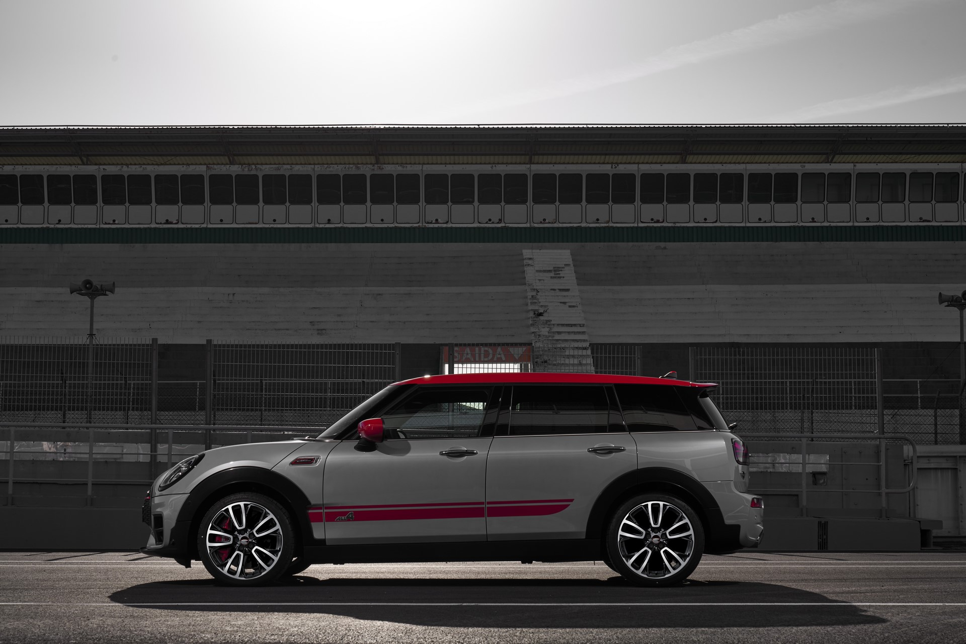 Mini-Clubman-JCW-and-Countryman-39