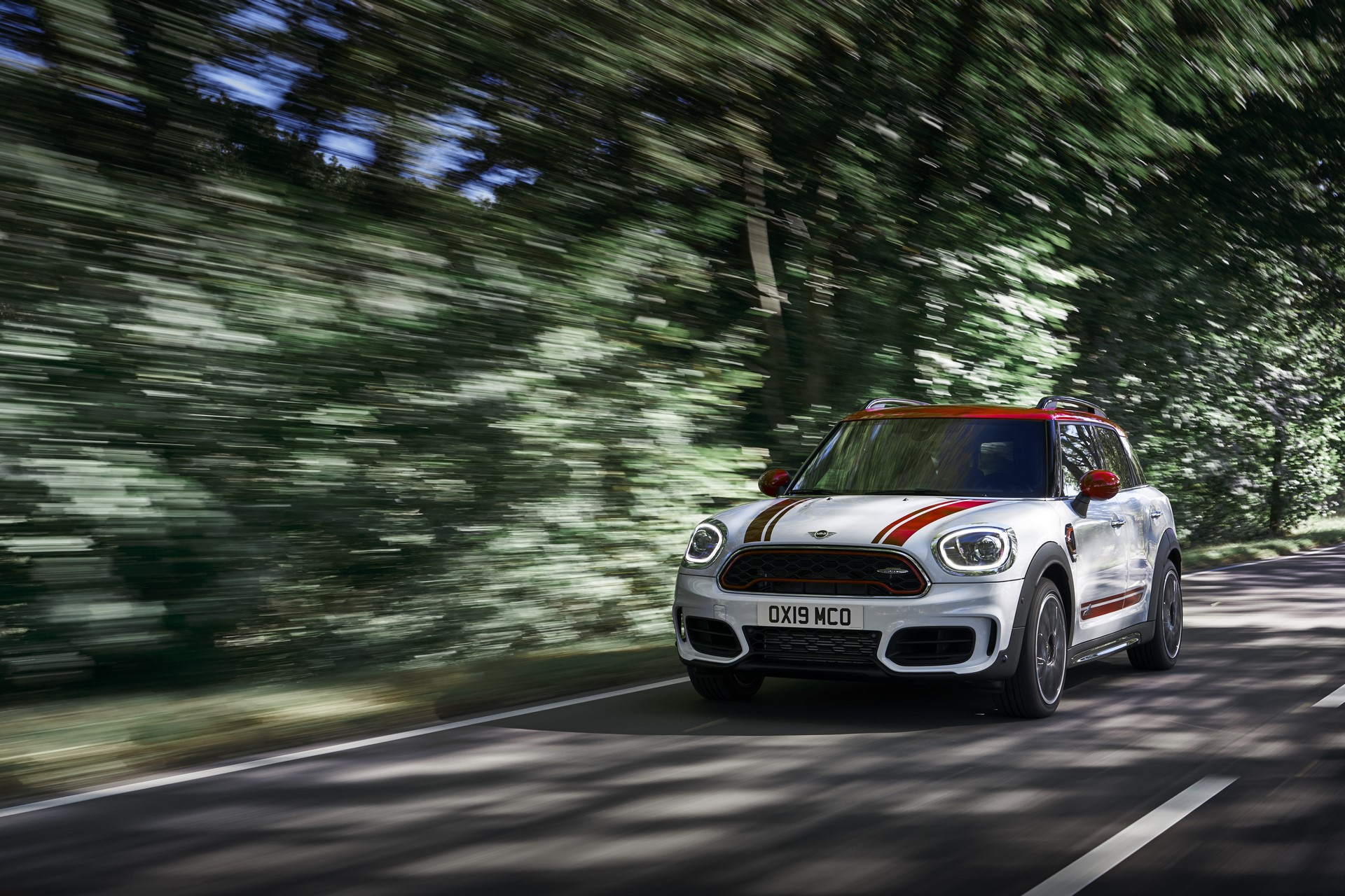 Mini-Clubman-JCW-and-Countryman-4