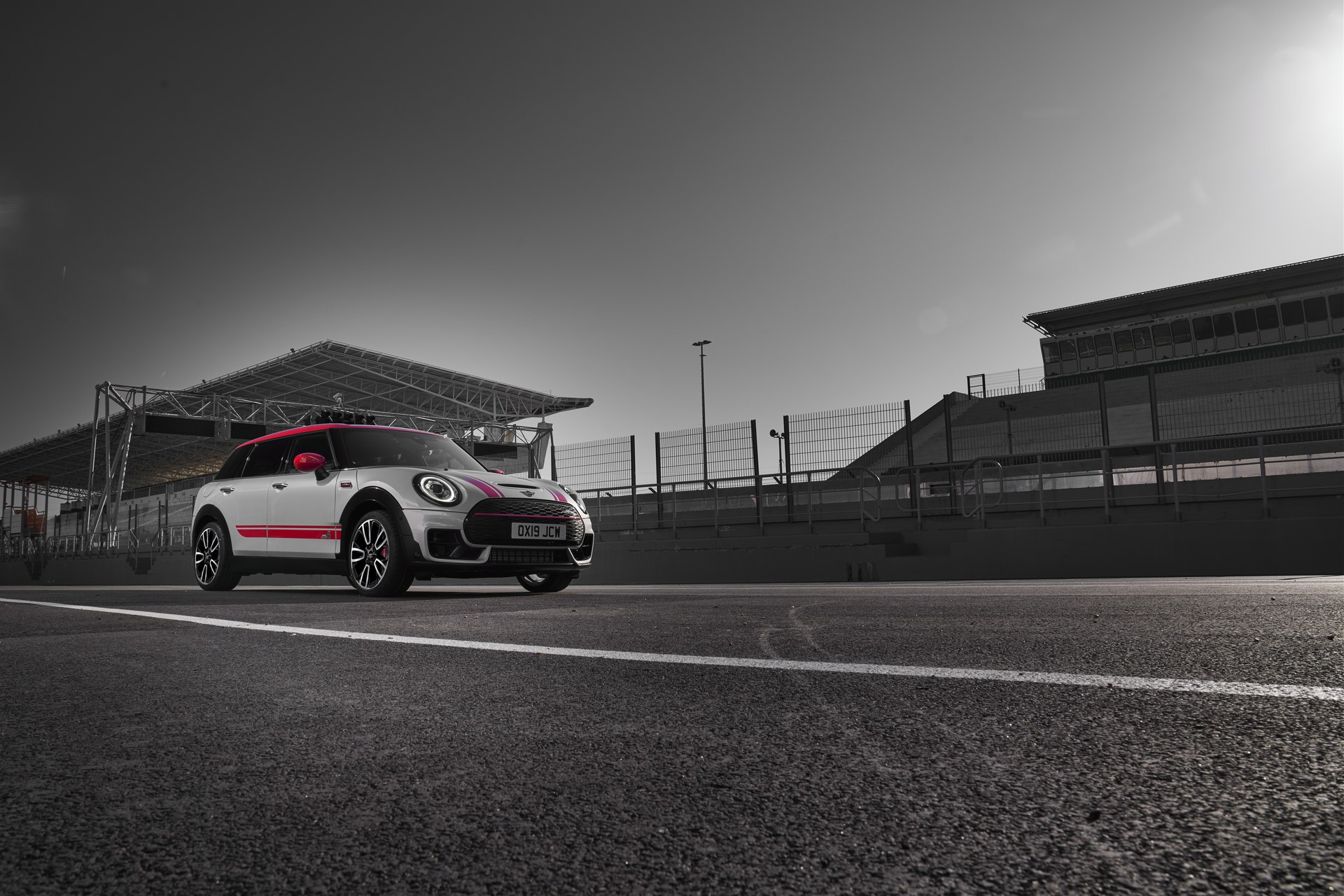 Mini-Clubman-JCW-and-Countryman-41