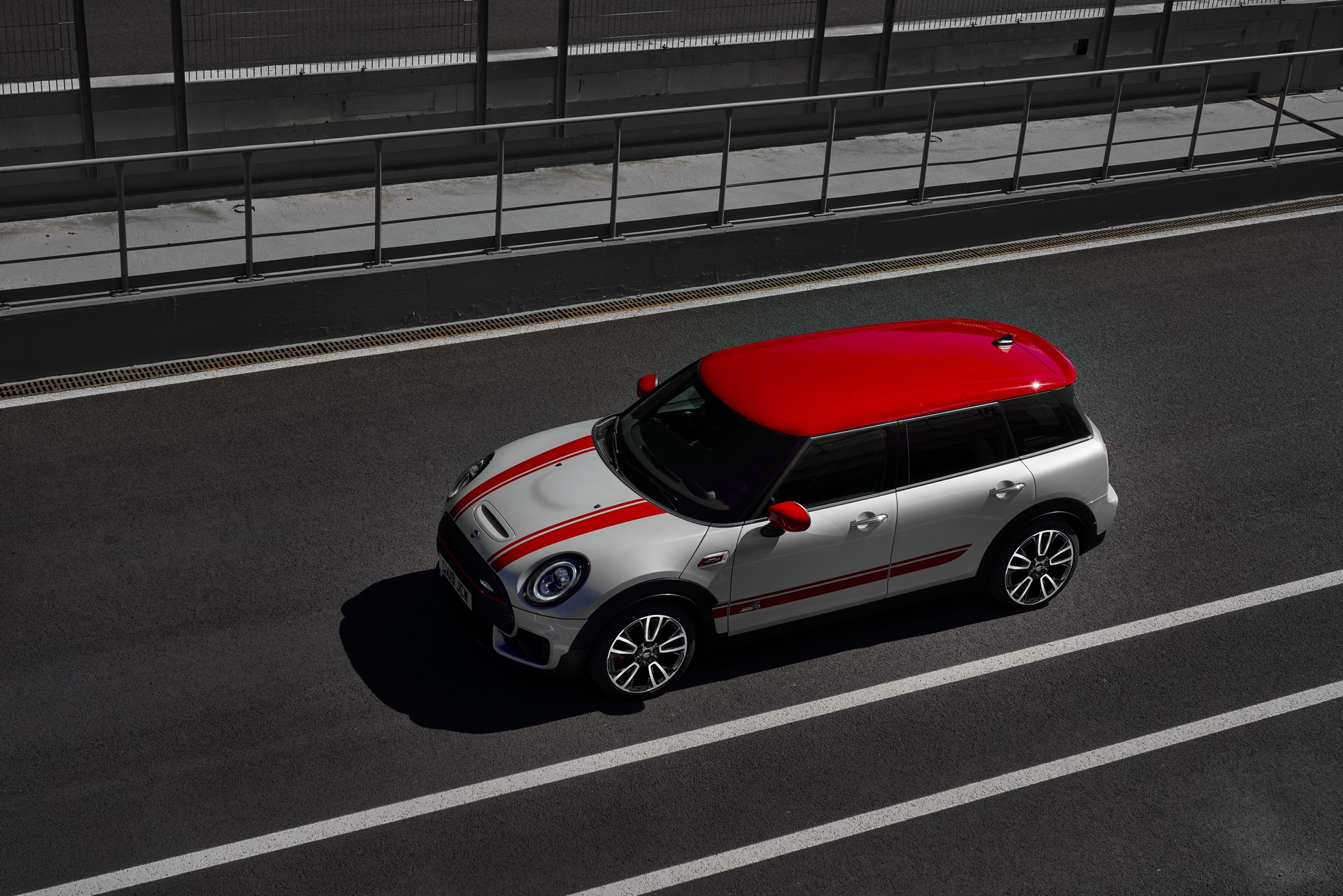 Mini-Clubman-JCW-and-Countryman-45