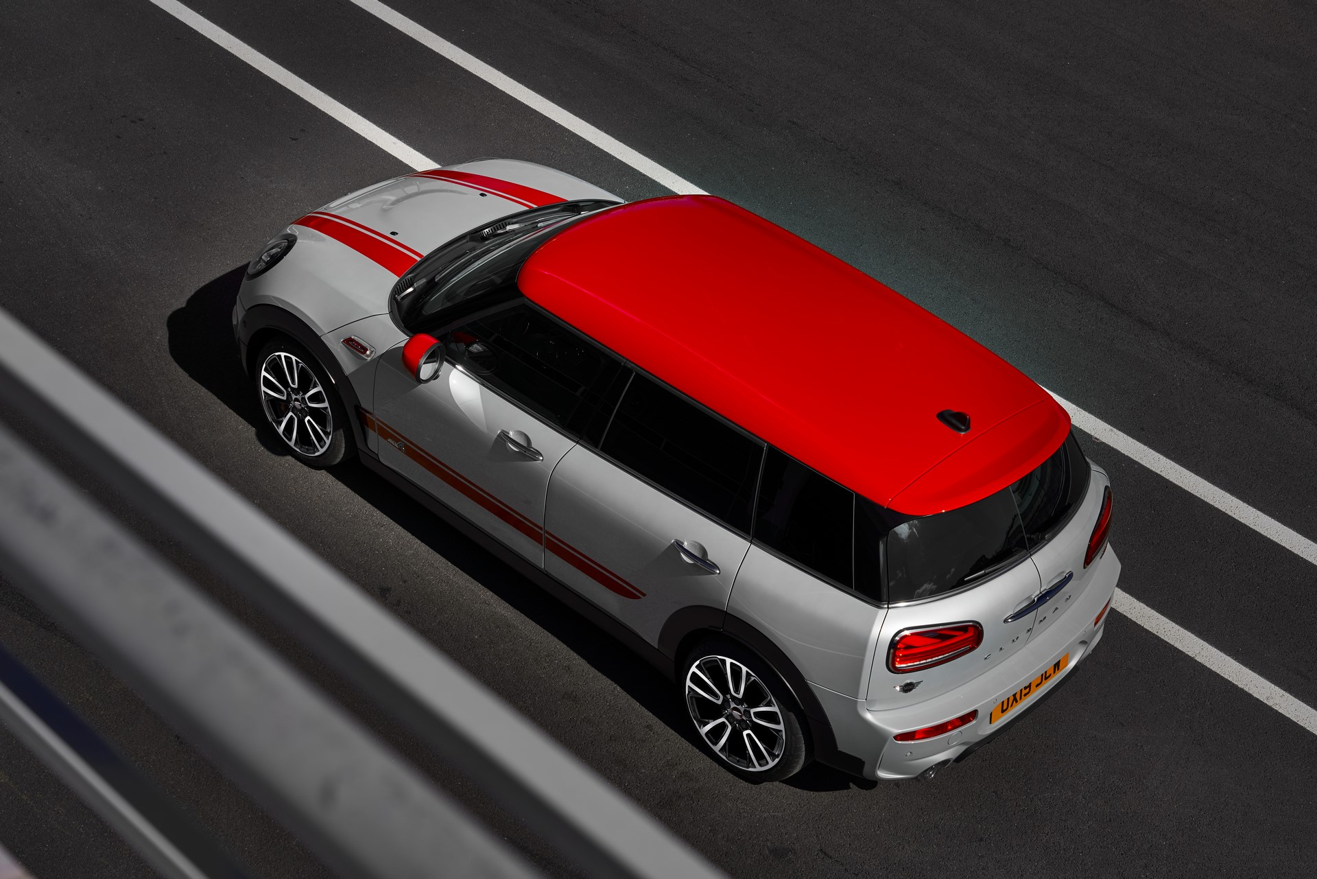 Mini-Clubman-JCW-and-Countryman-48