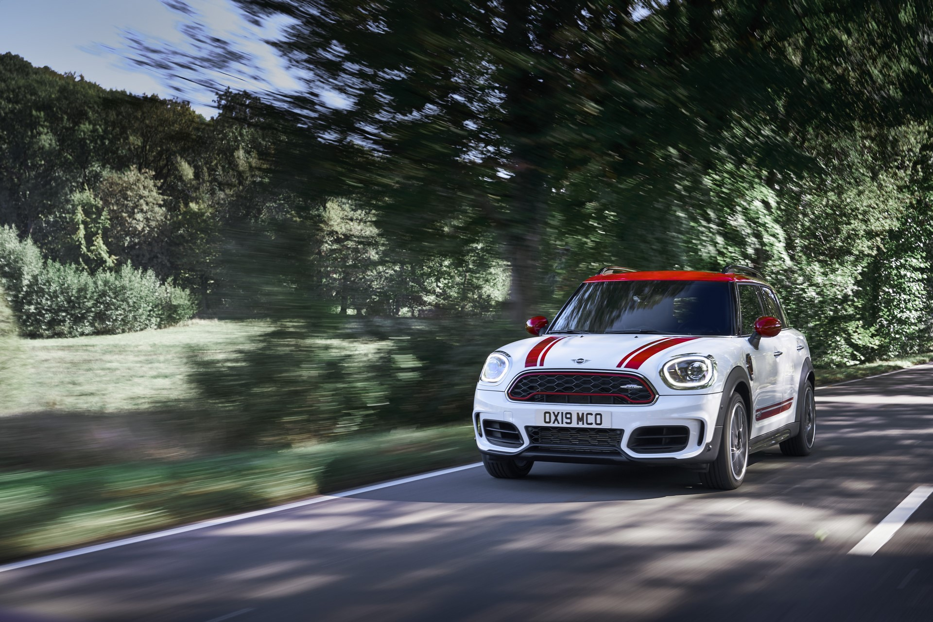 Mini-Clubman-JCW-and-Countryman-5