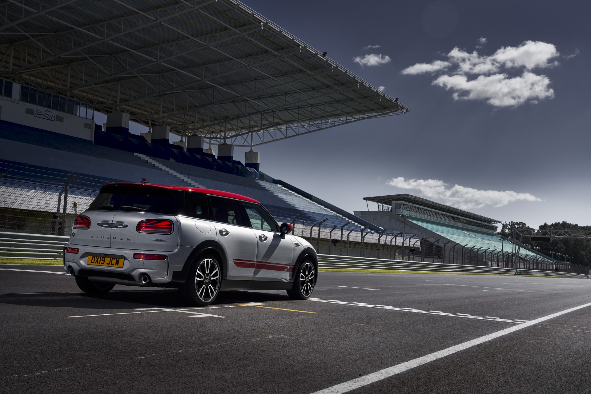 Mini-Clubman-JCW-and-Countryman-50