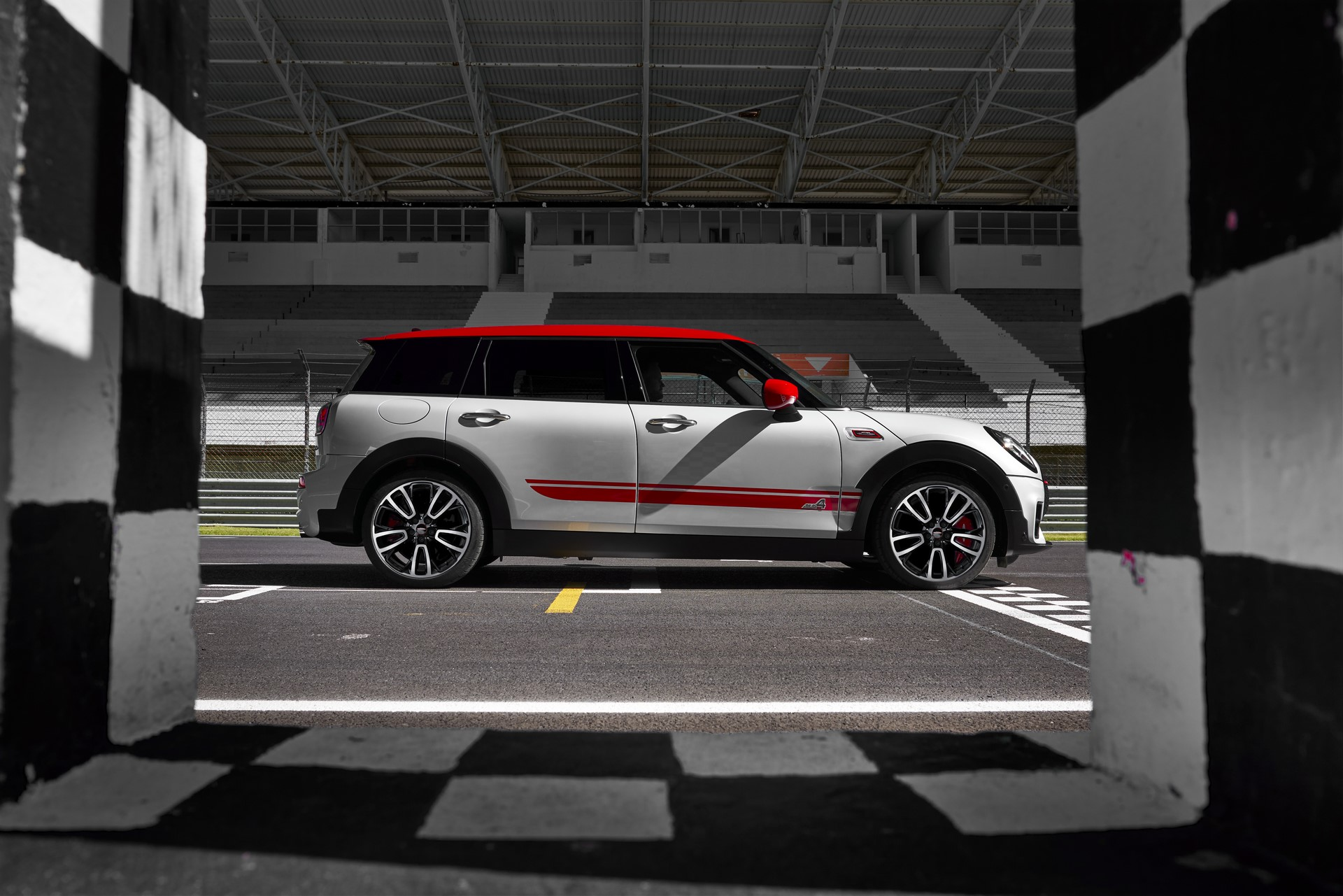 Mini-Clubman-JCW-and-Countryman-52