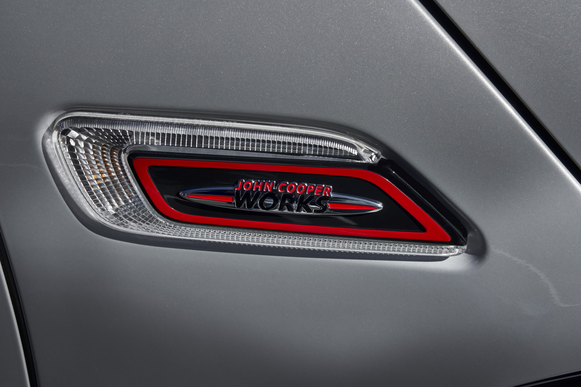 Mini-Clubman-JCW-and-Countryman-55