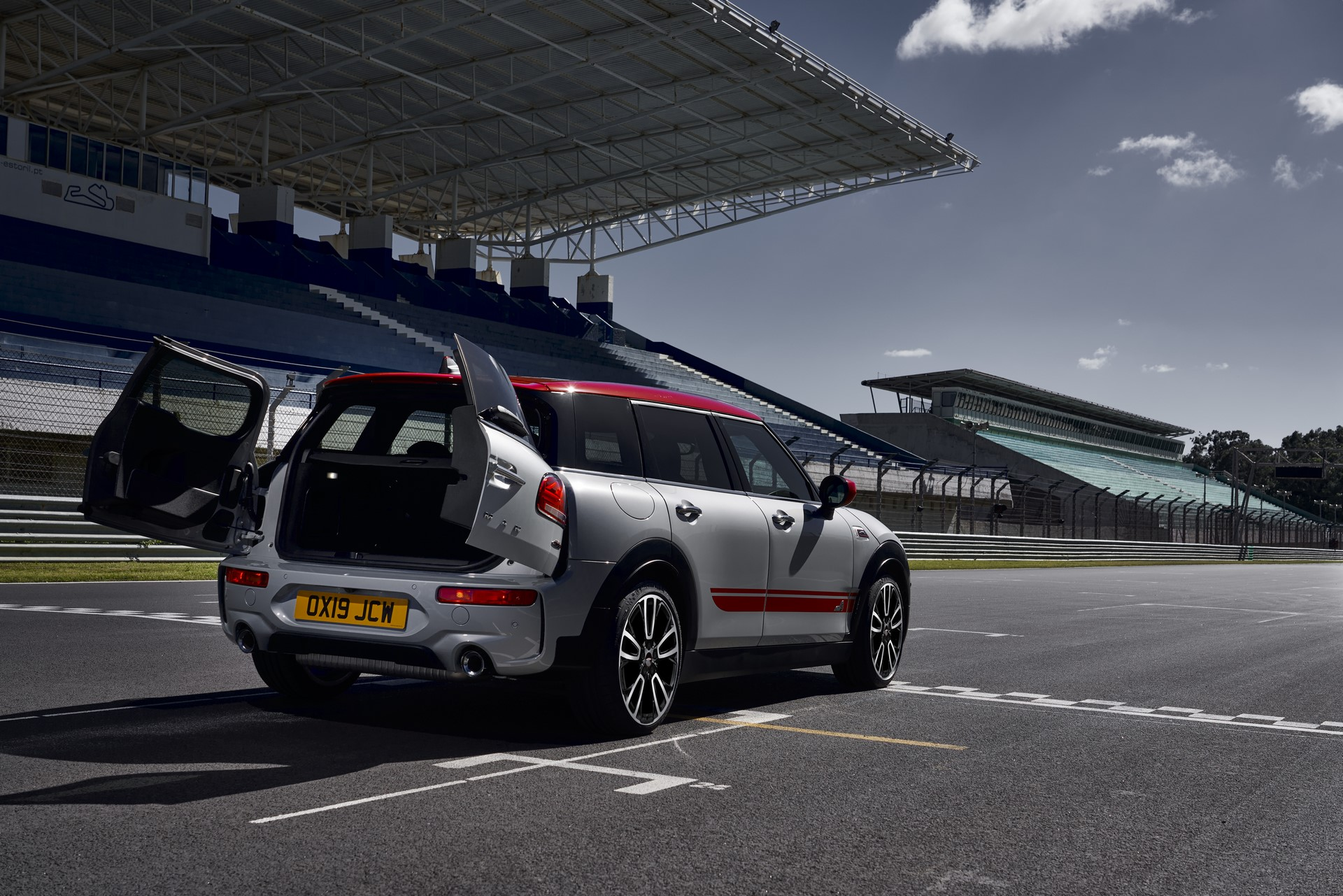 Mini-Clubman-JCW-and-Countryman-58