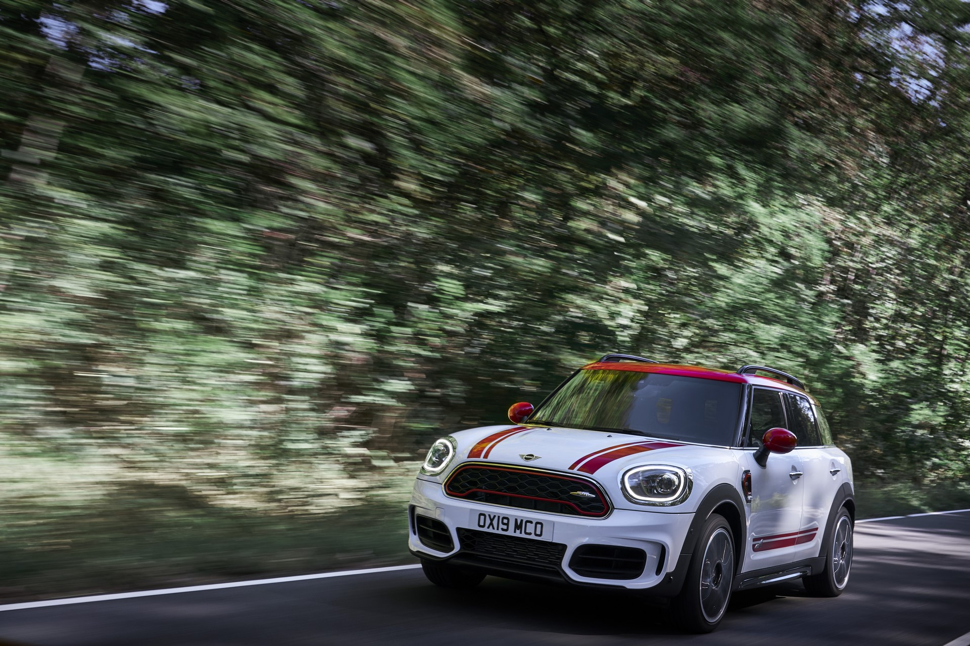 Mini-Clubman-JCW-and-Countryman-6