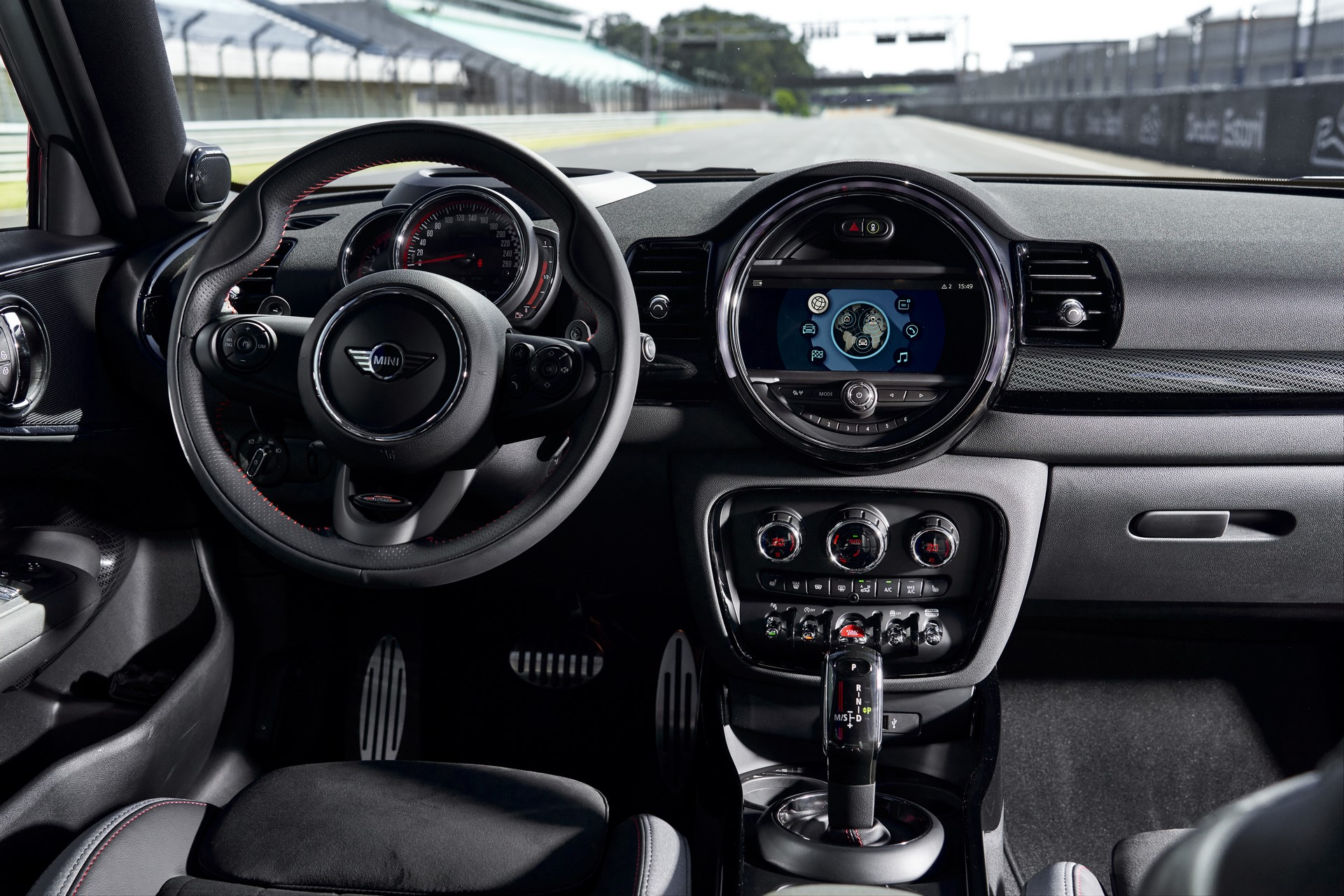 Mini-Clubman-JCW-and-Countryman-60