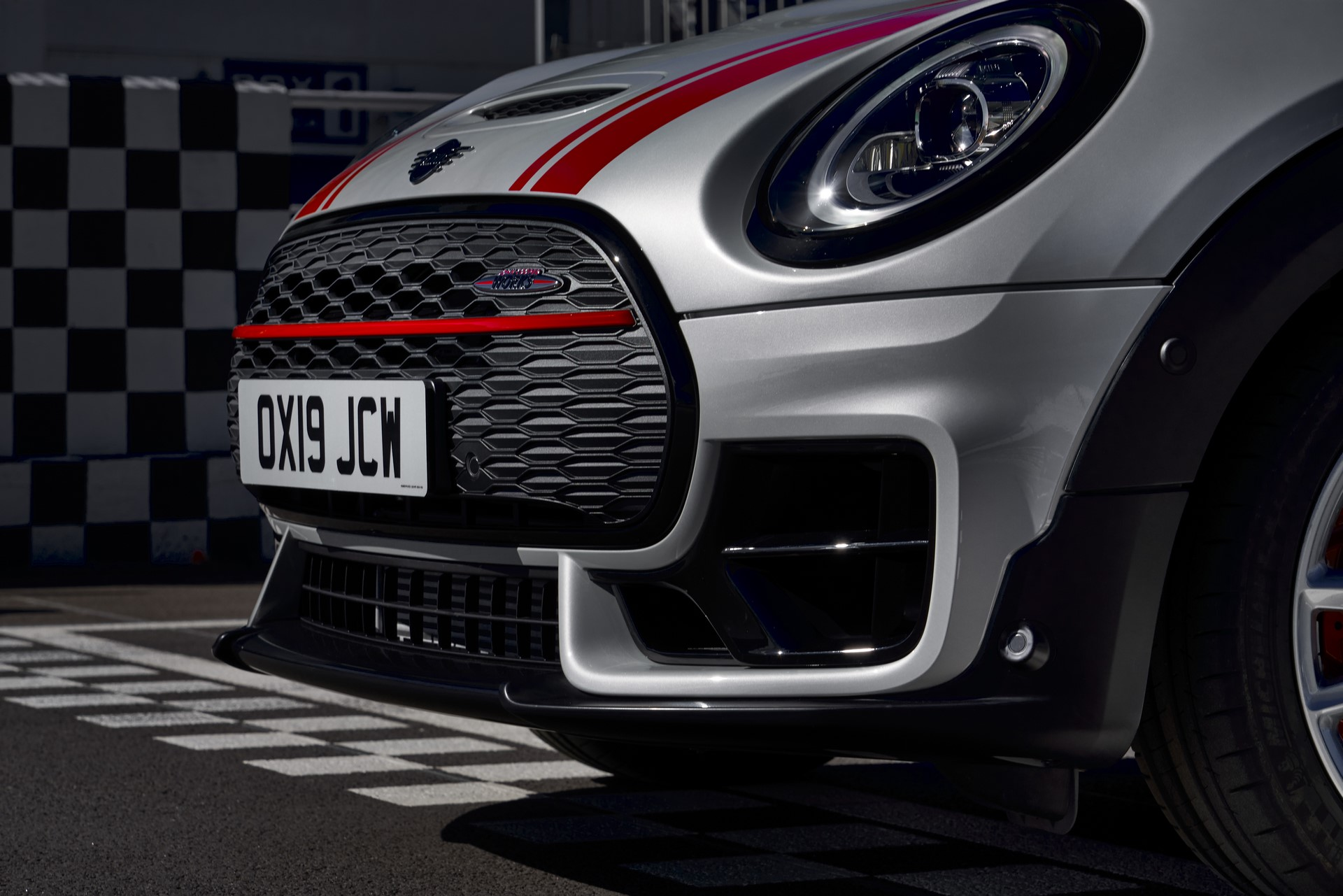 Mini-Clubman-JCW-and-Countryman-63