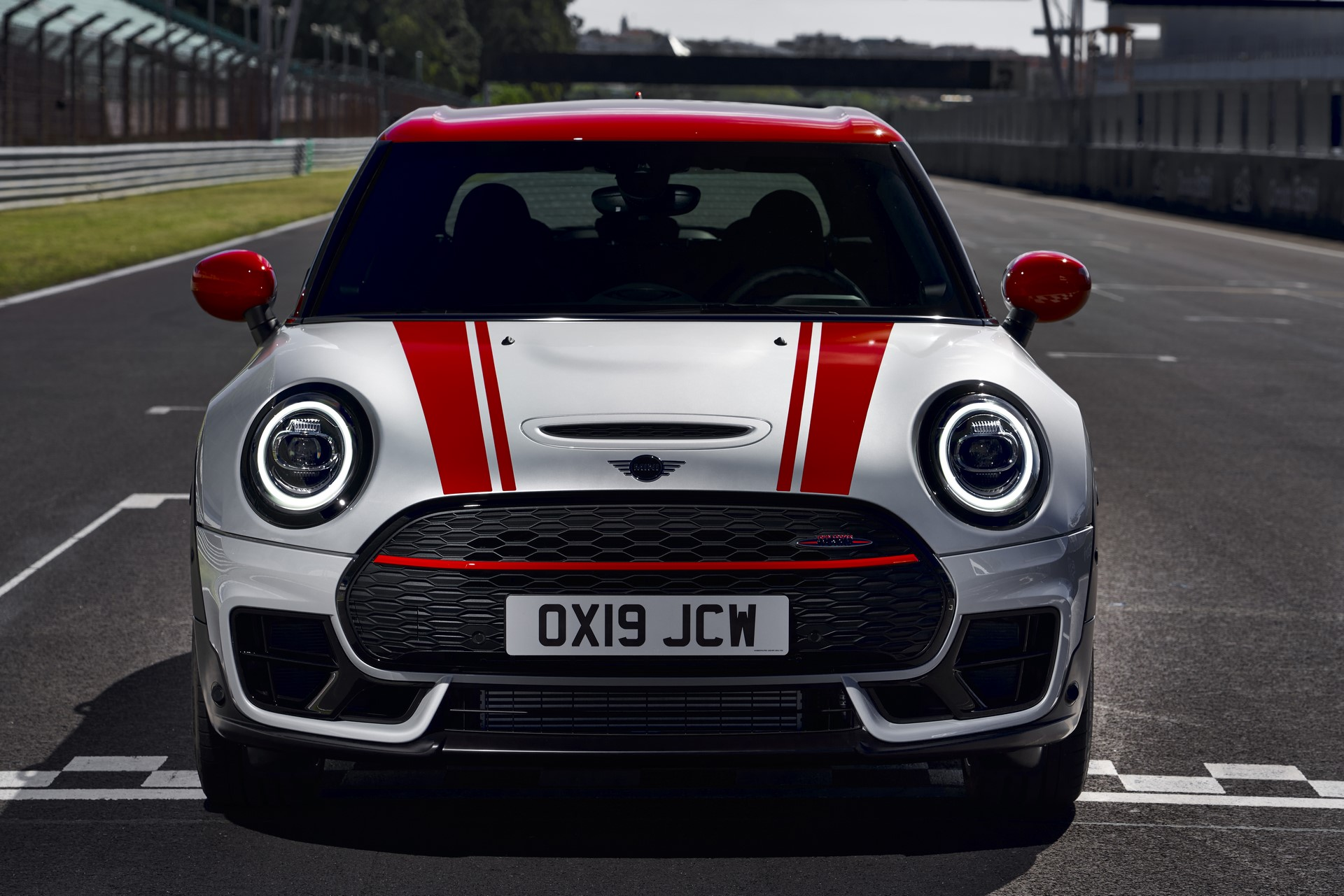 Mini-Clubman-JCW-and-Countryman-66