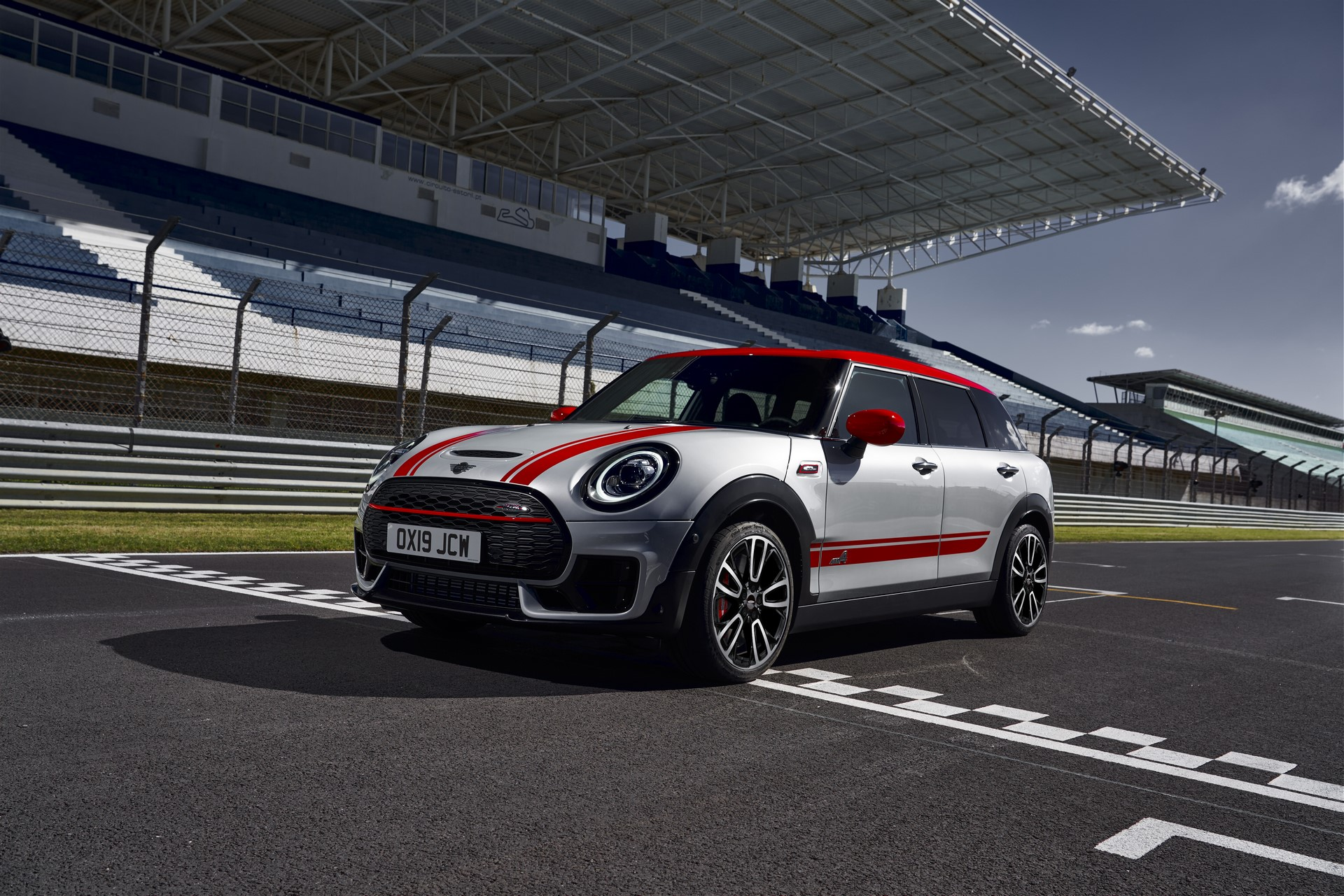 Mini-Clubman-JCW-and-Countryman-67
