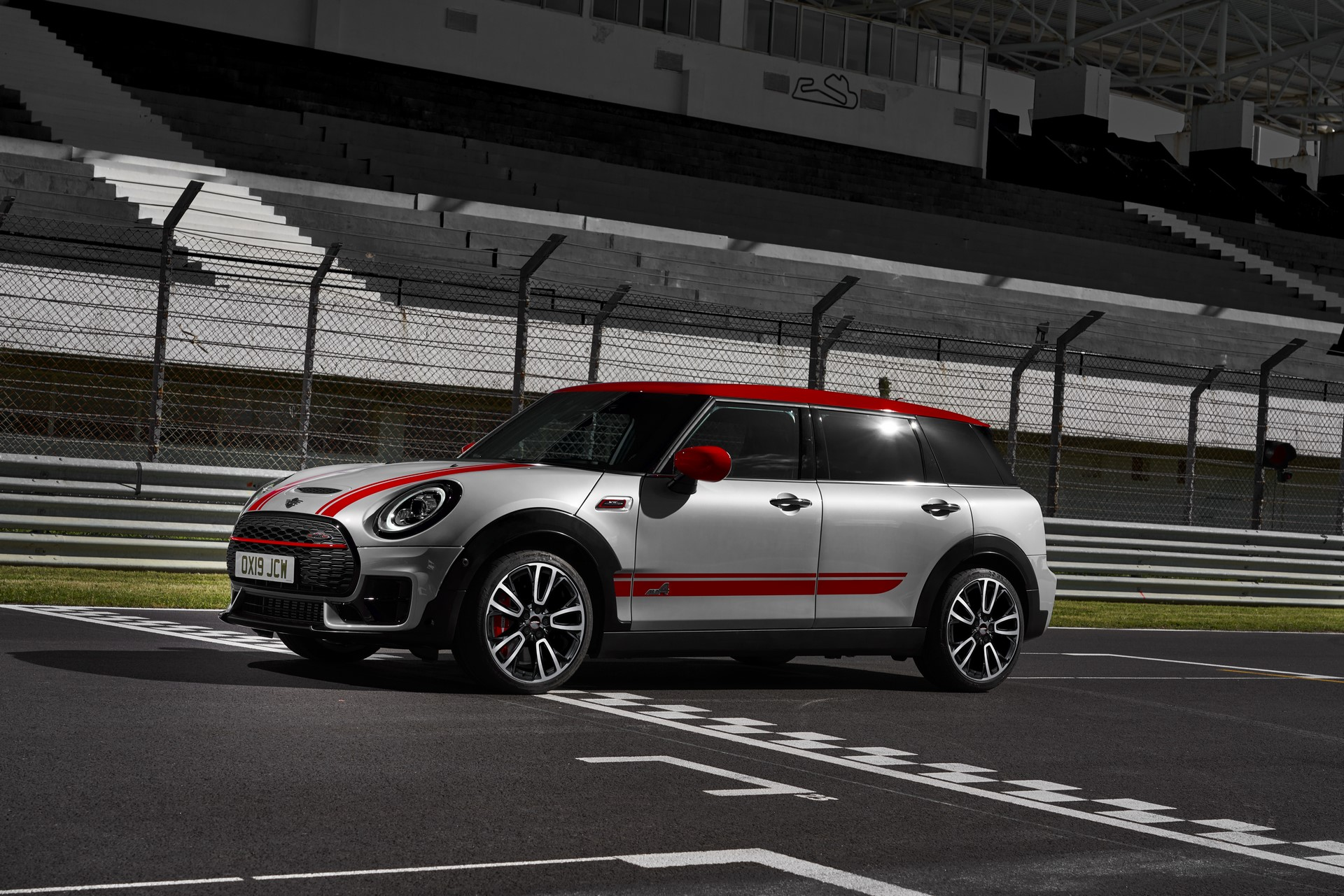 Mini-Clubman-JCW-and-Countryman-68
