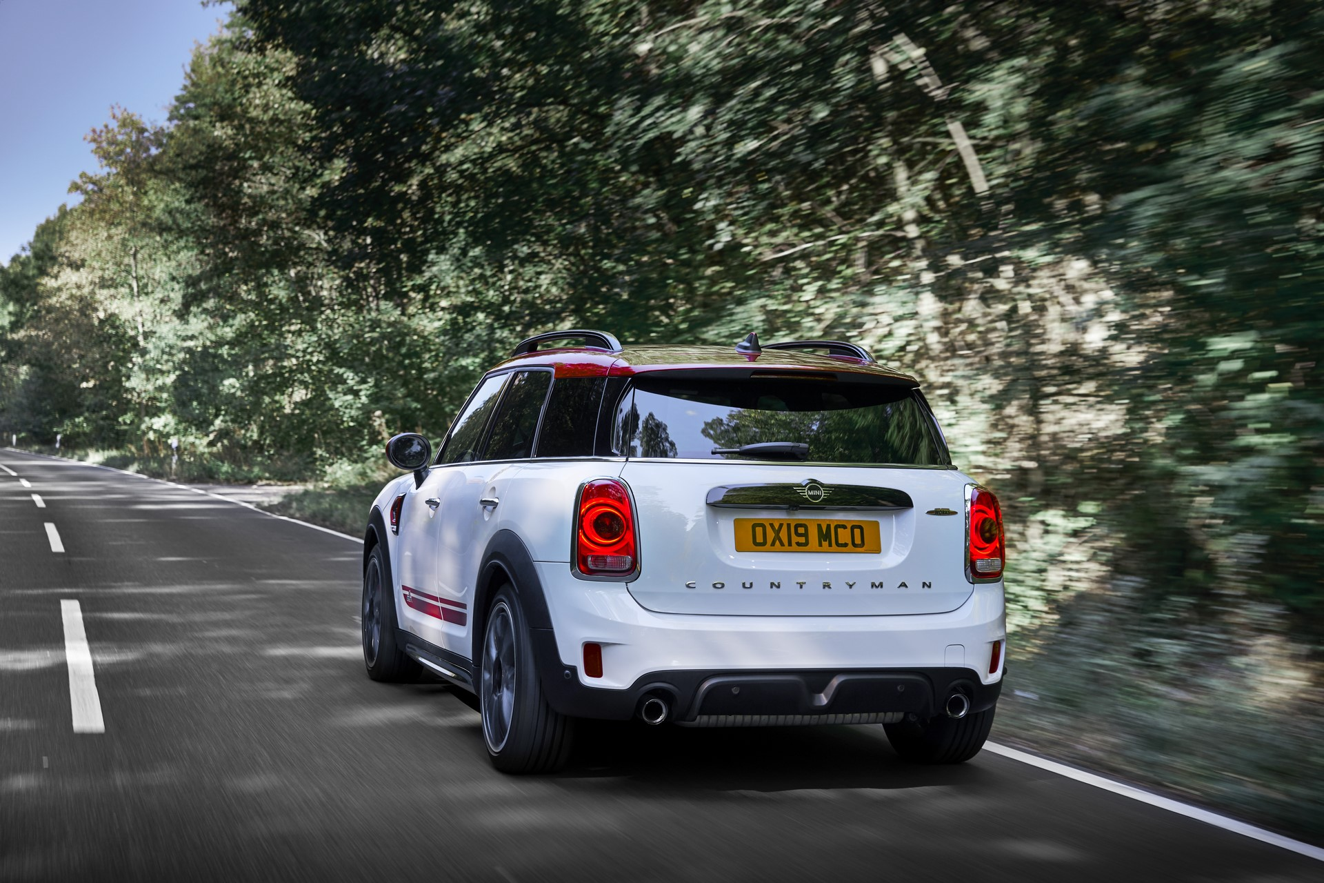 Mini-Clubman-JCW-and-Countryman-7