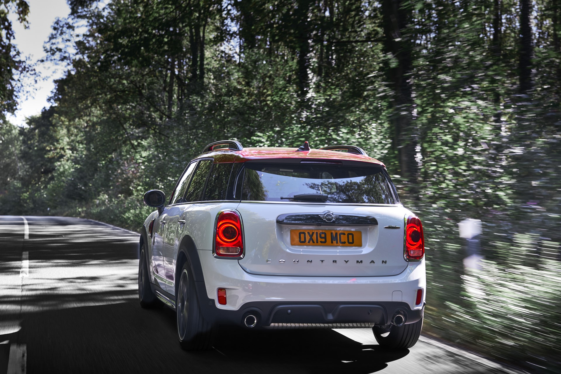 Mini-Clubman-JCW-and-Countryman-8