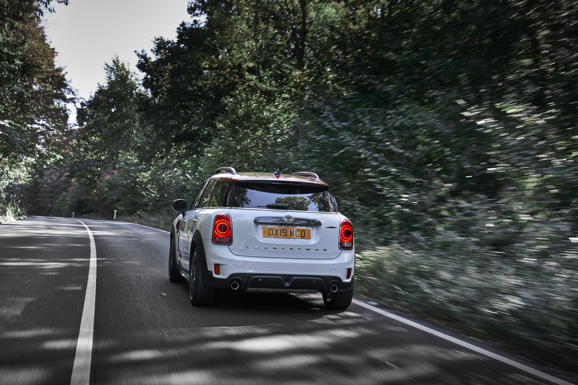 Mini-Clubman-JCW-and-Countryman-9