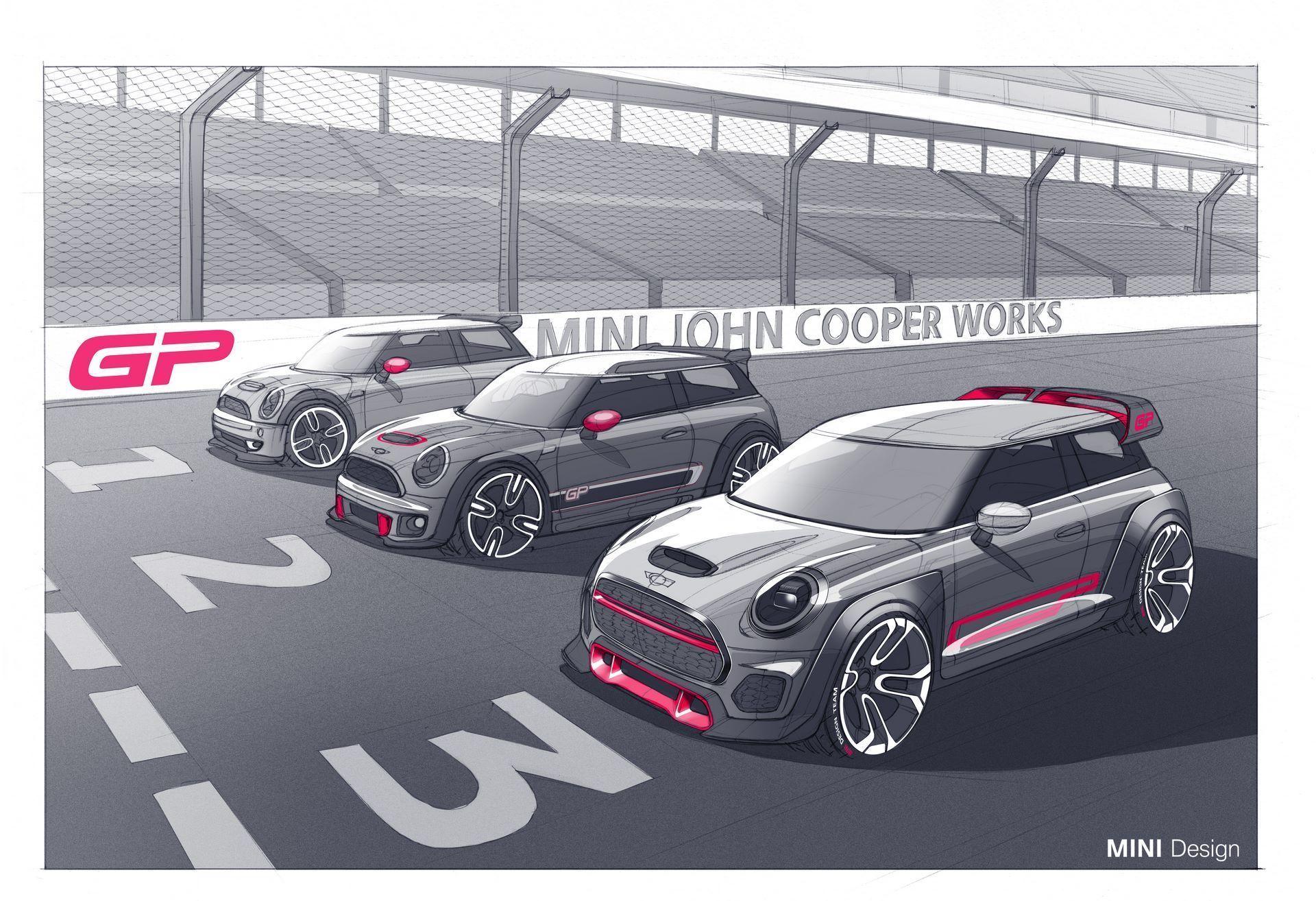 Mini-John-Cooper-Works-GP-2020-71