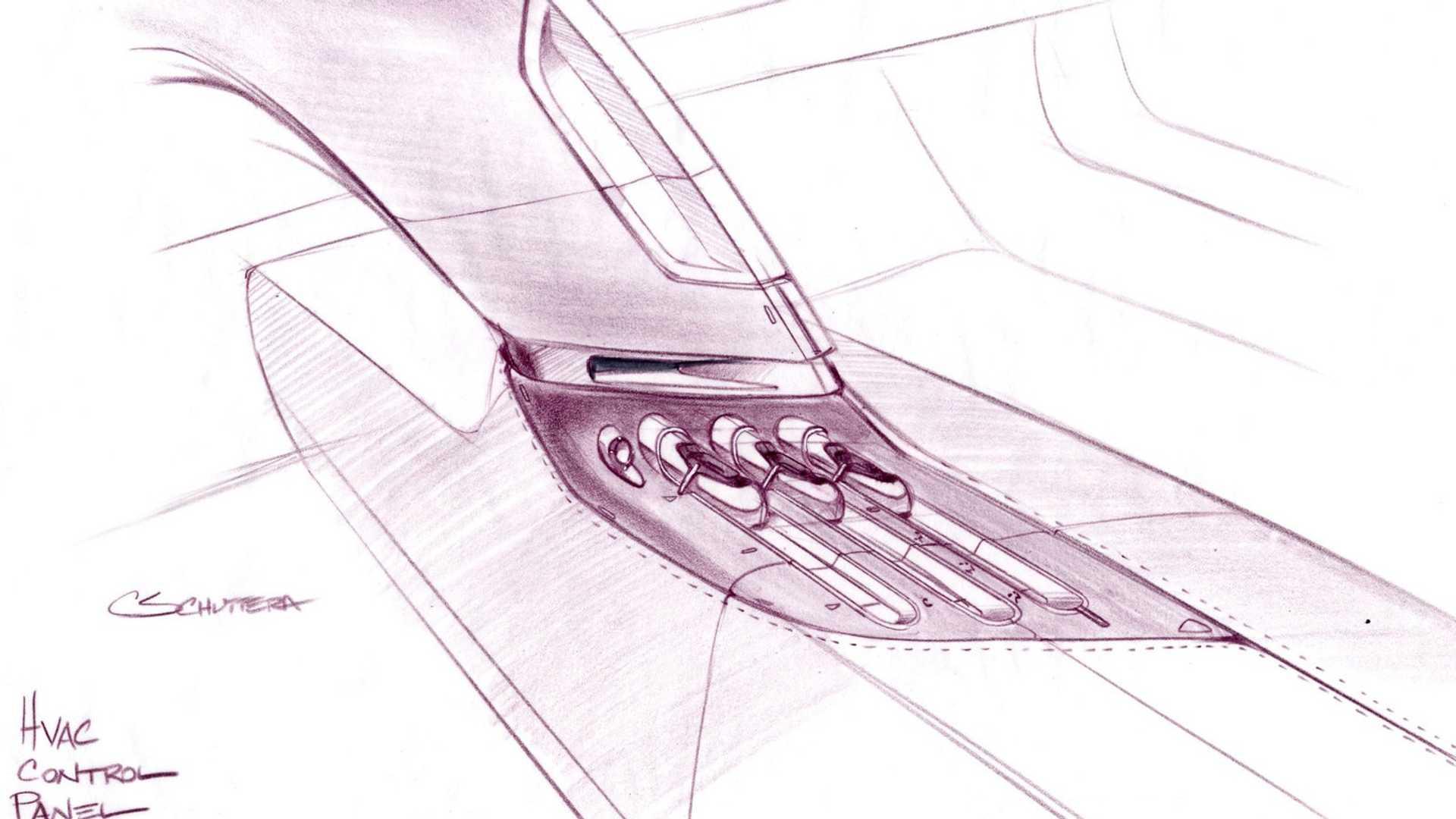 2008-mitsubishi-concept-ra-32
