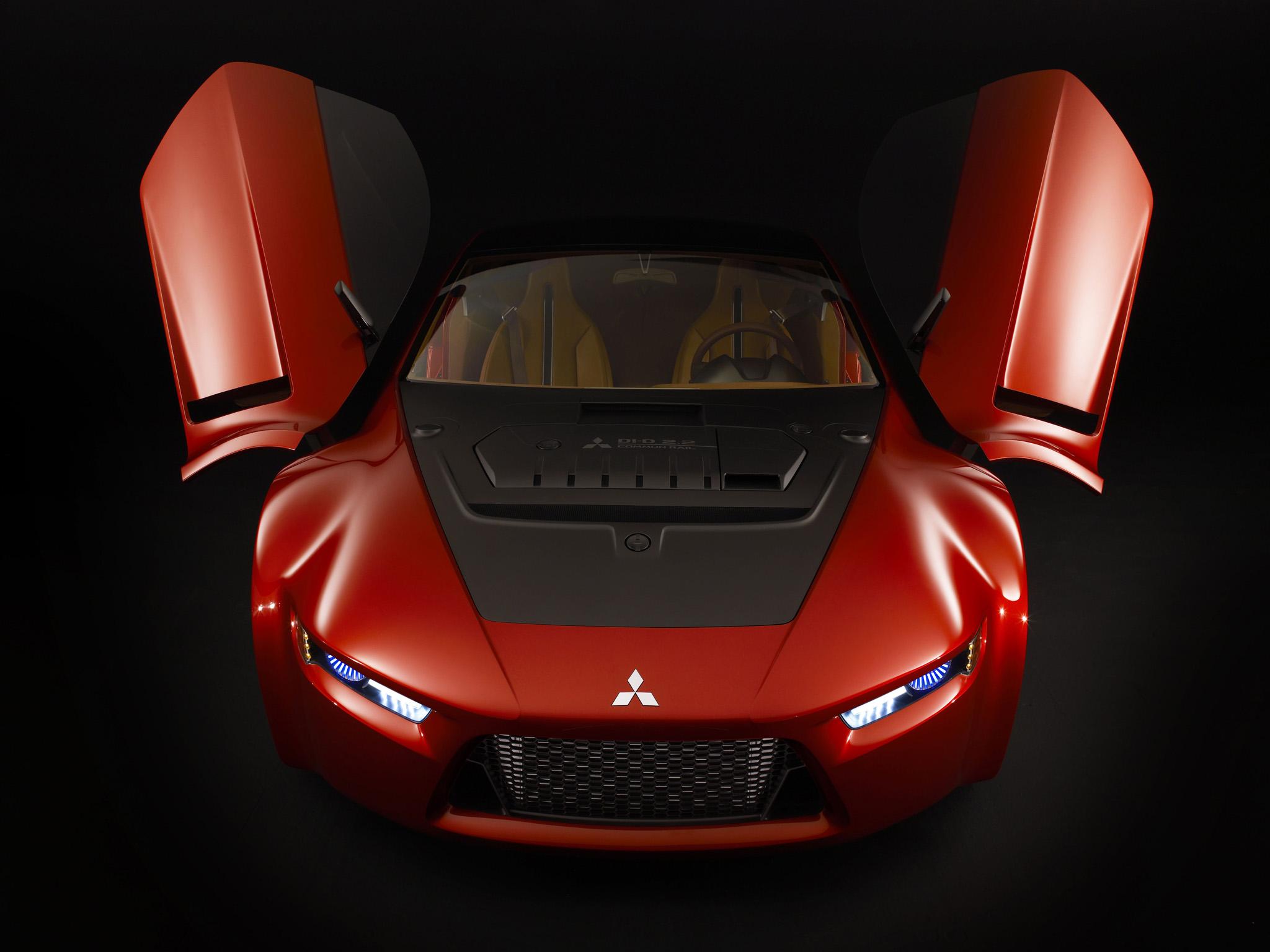 Mitsubishi_Concept-RA_0006