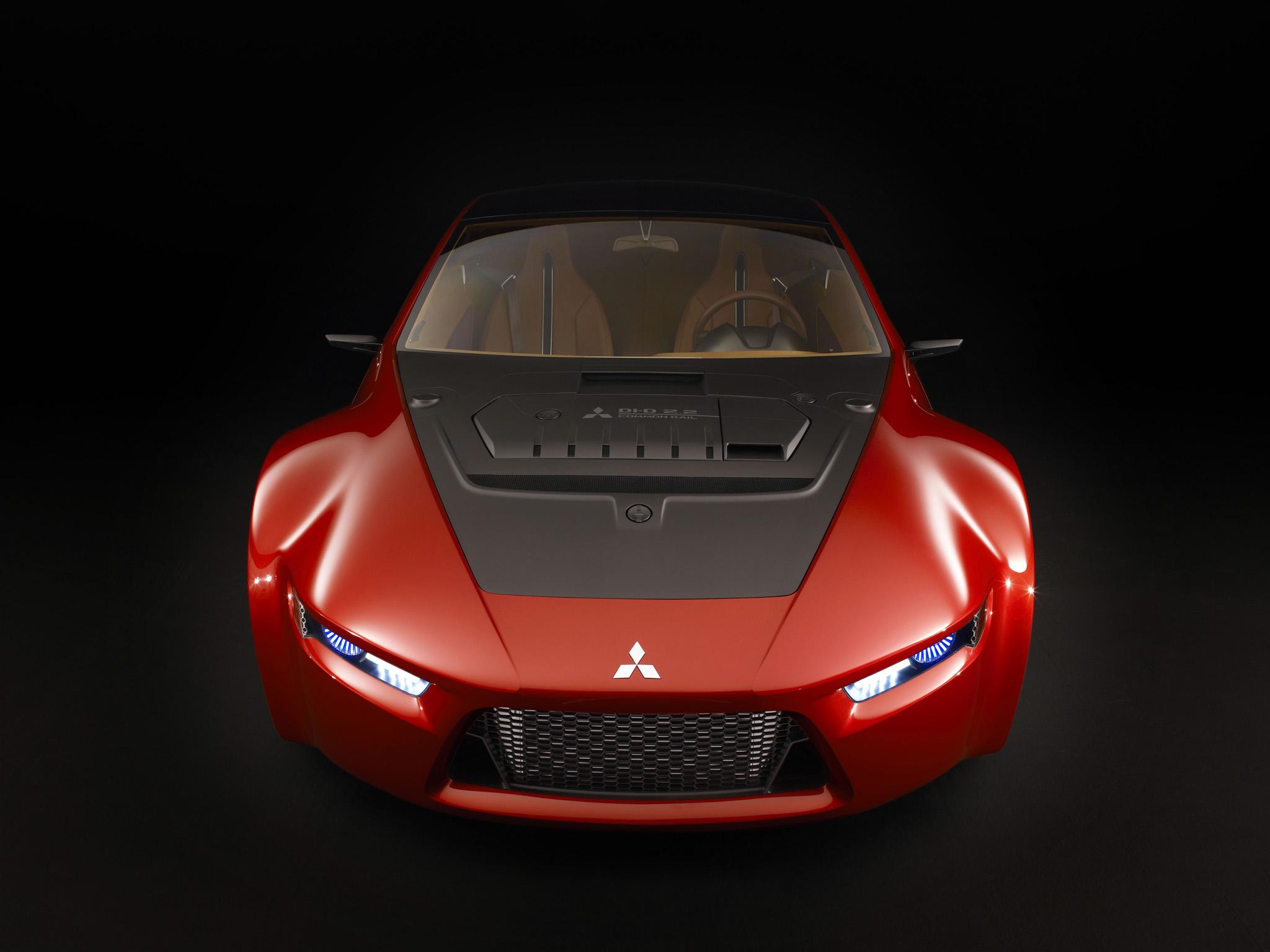 Mitsubishi_Concept-RA_0007