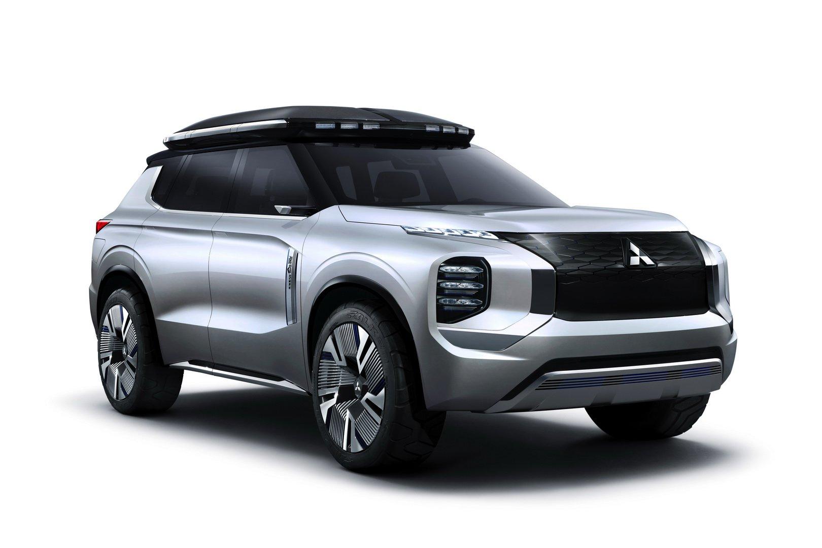 Mitsubishi Engelberg Concept (12)